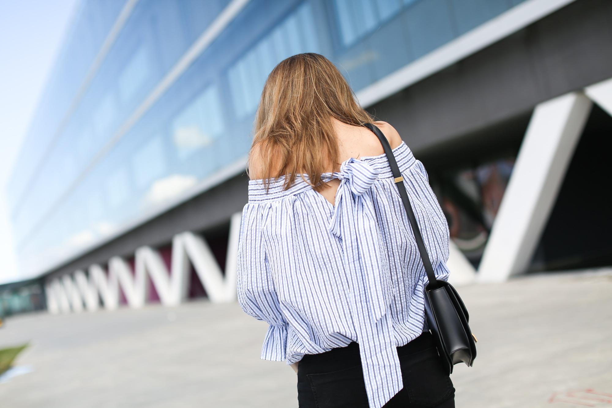 clochet_streetstyle_chicwish_blouse_mango_boho_jeans-9