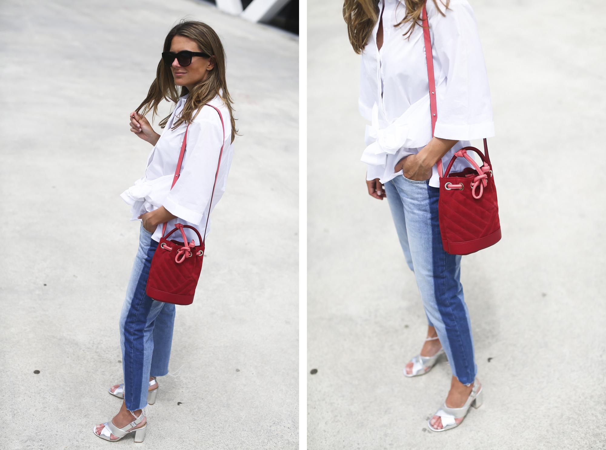 Clochet_streetstyle_TITA_MADRID_miniparadis_red-14