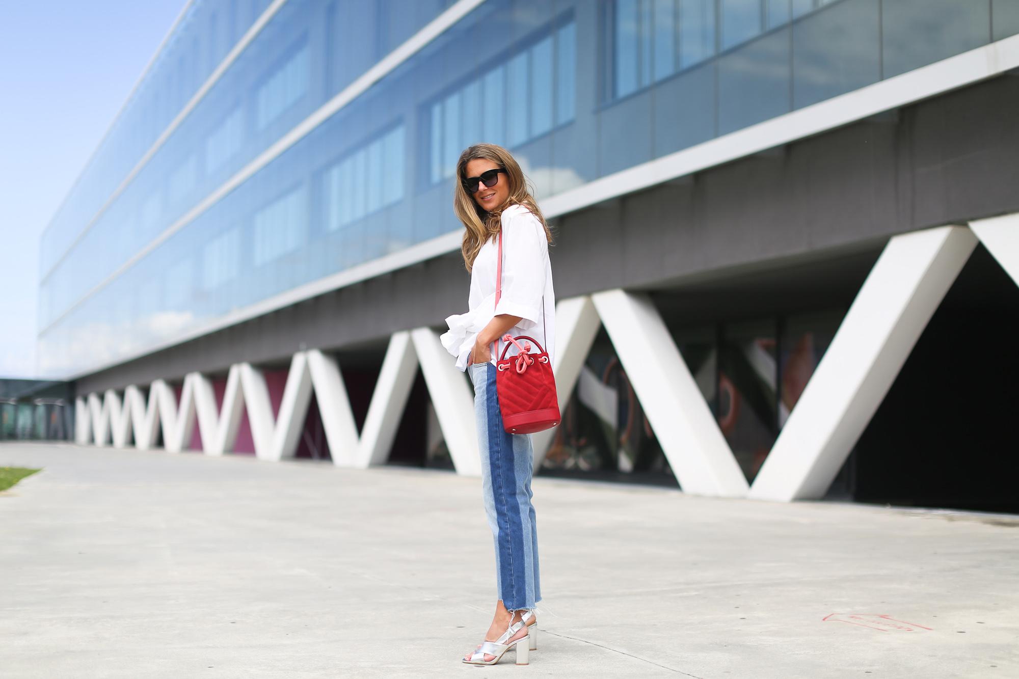 Clochet_streetstyle_TITA_MADRID_miniparadis_red-3