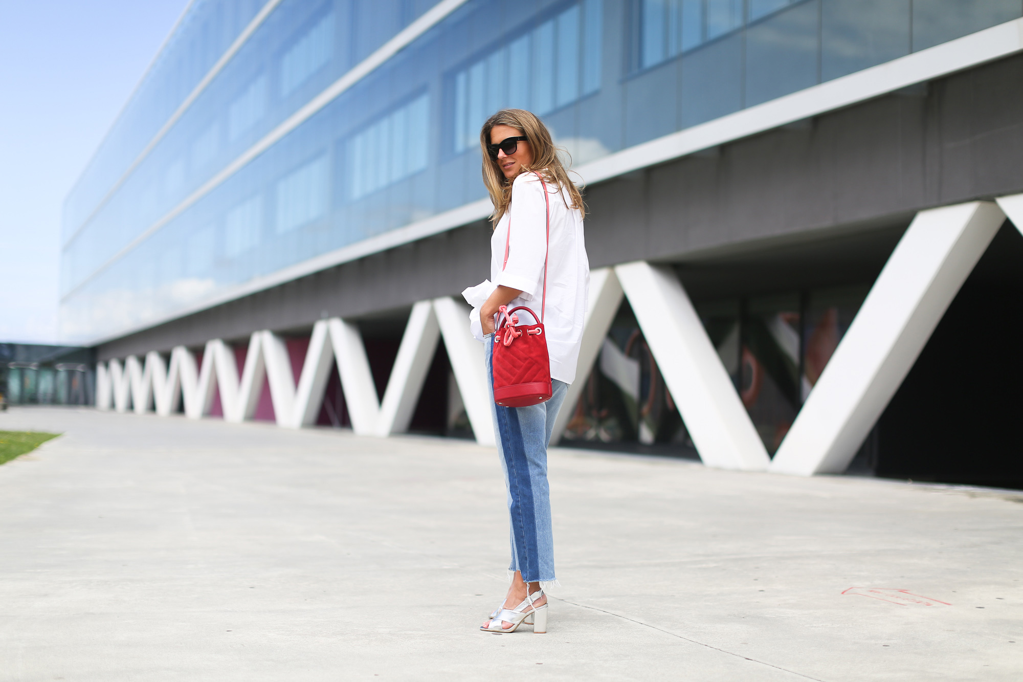 Clochet_streetstyle_TITA_MADRID_miniparadis_red-4