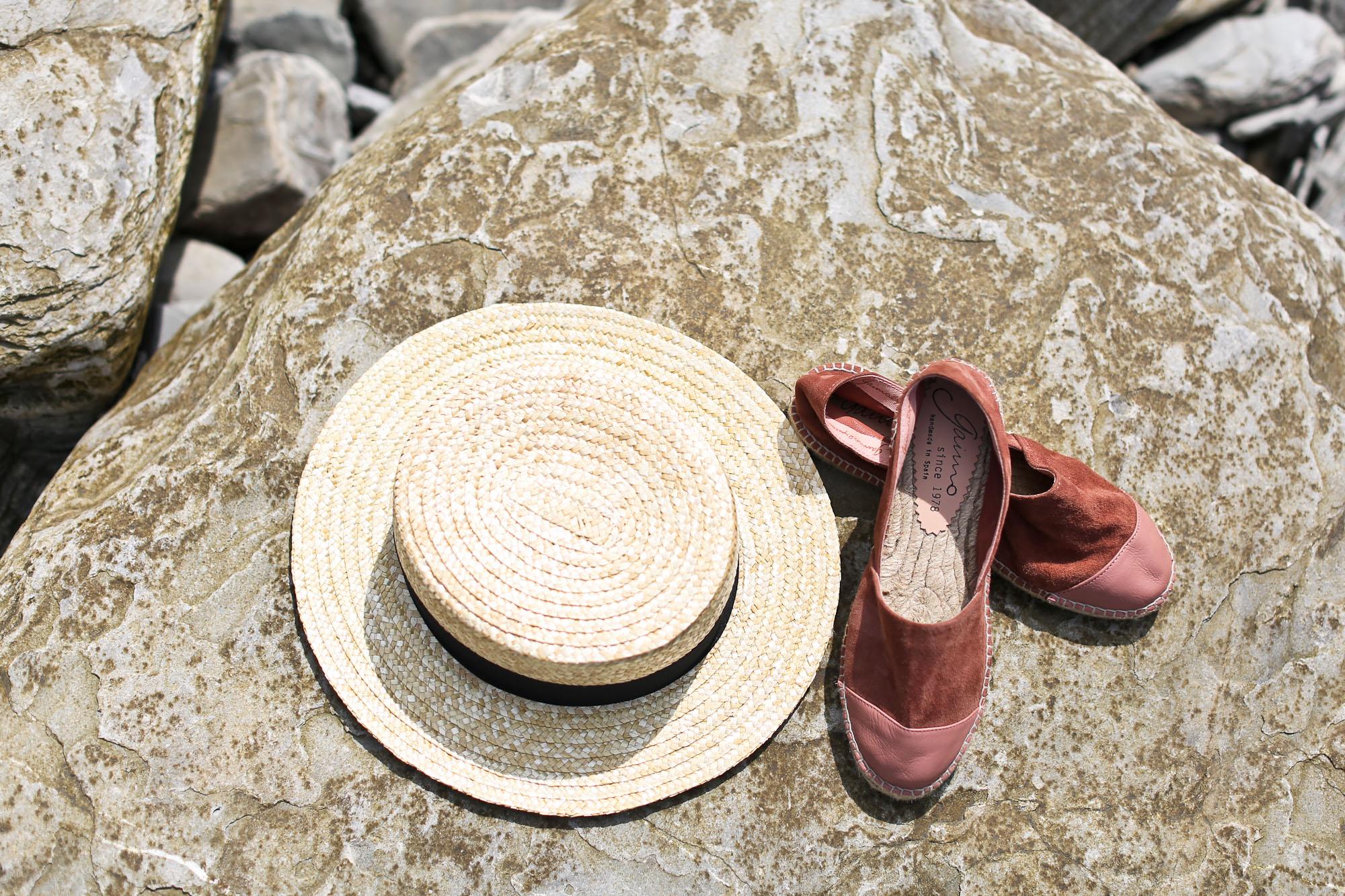 Clochet_streetstyle_eseoese_summer2016_canotier_leatherespadrilles-12