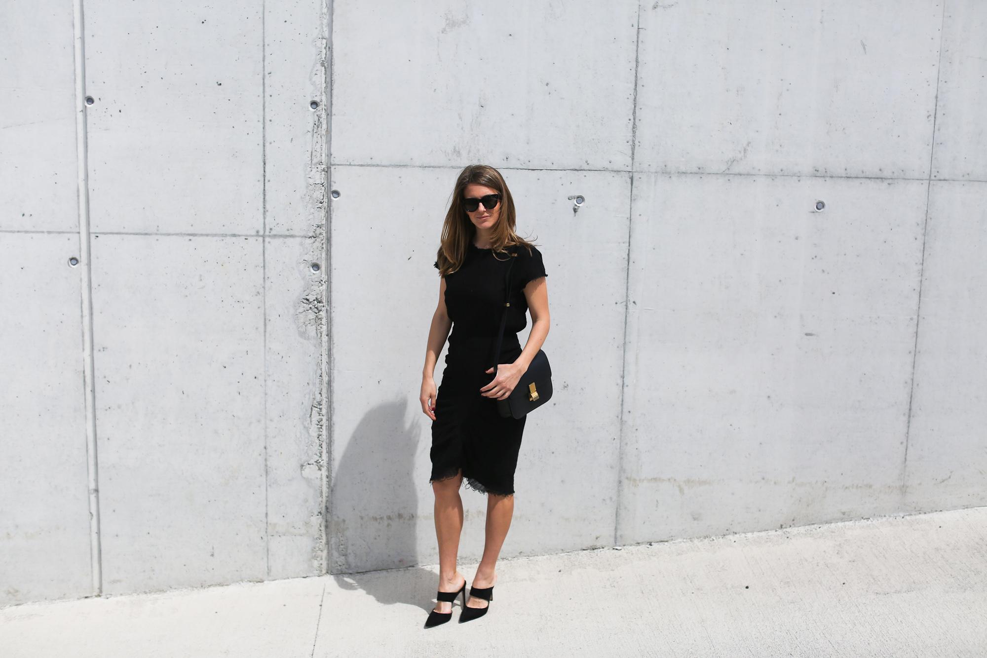 Clochet_streetstyle_masscob_villa_linen_dress_trimmerbilbao_celineboxbag-3