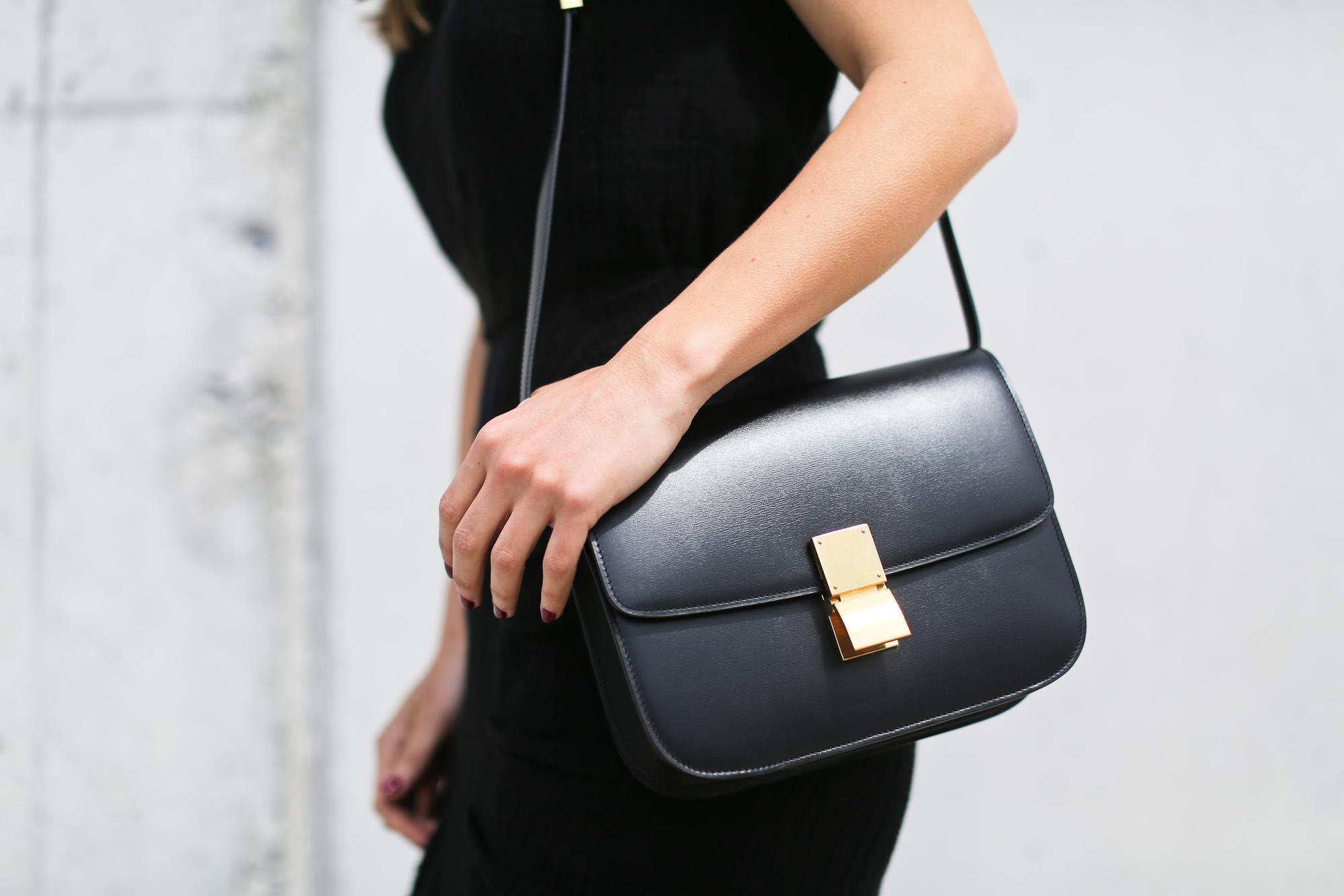 Clochet_streetstyle_masscob_villa_linen_dress_trimmerbilbao_celineboxbag-5