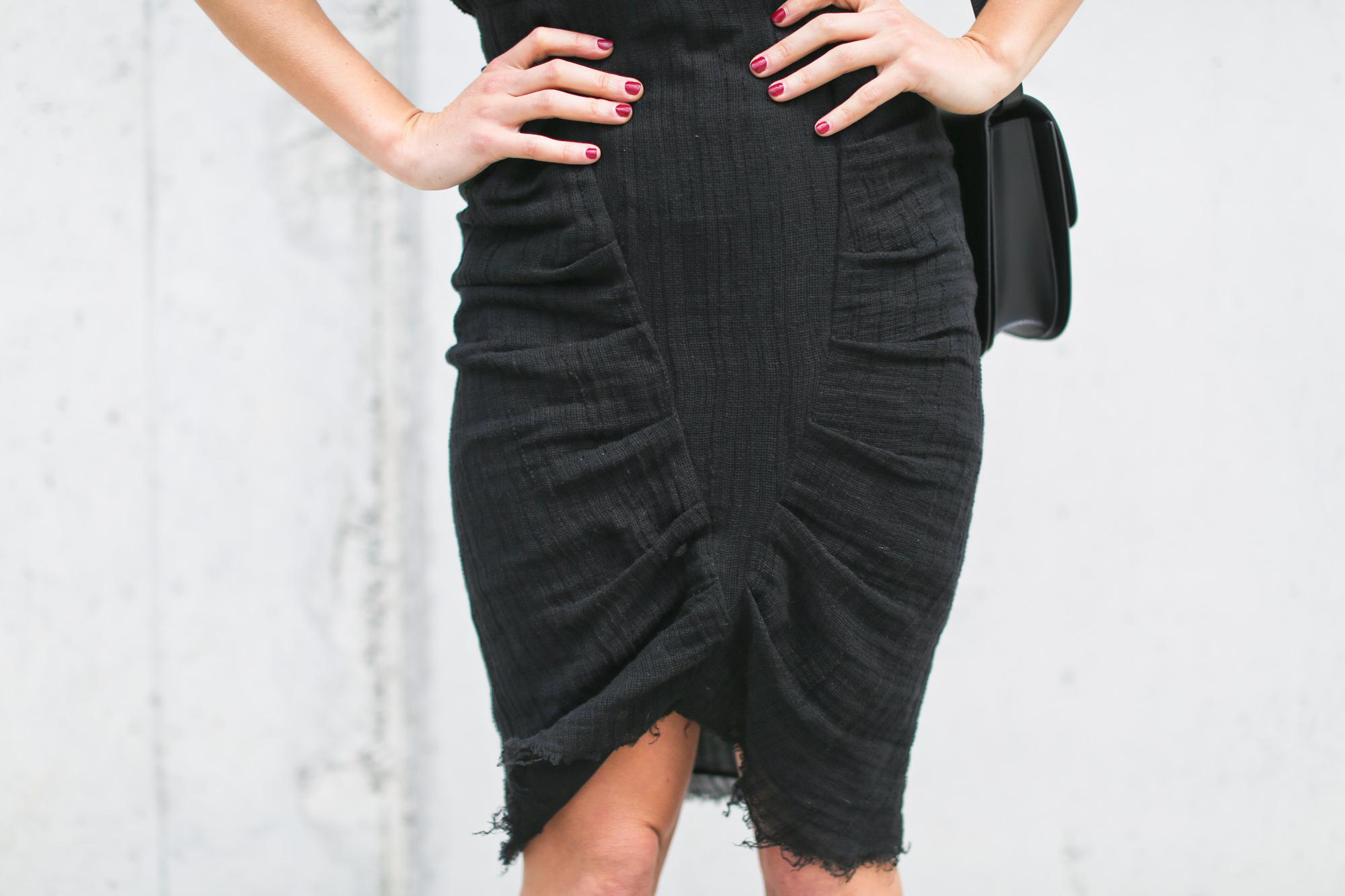 Clochet_streetstyle_masscob_villa_linen_dress_trimmerbilbao_celineboxbag-6