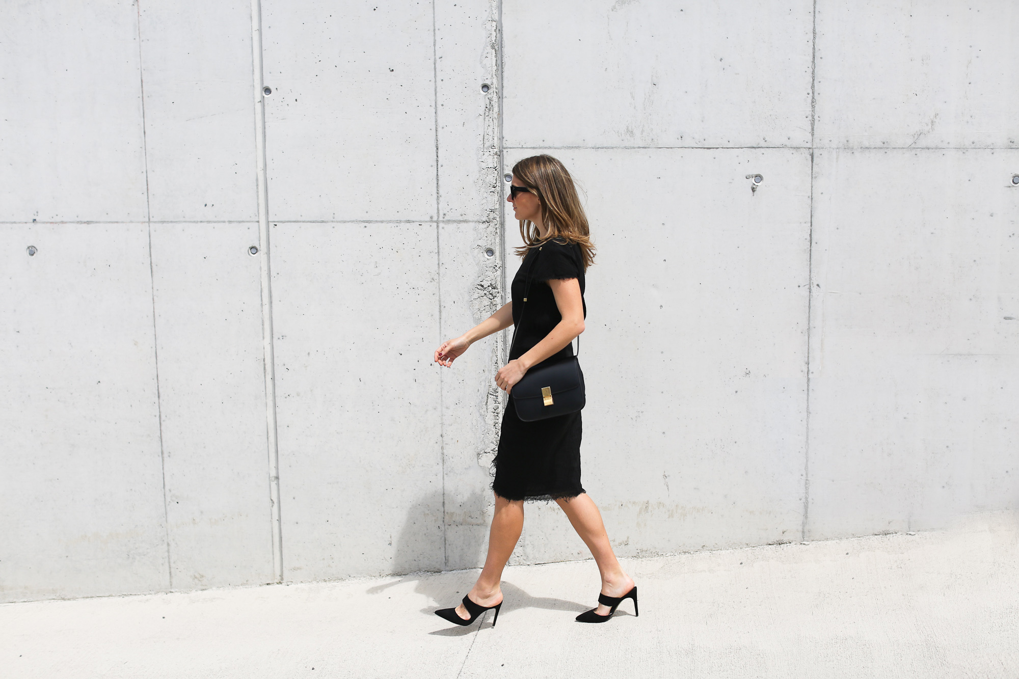 Clochet_streetstyle_masscob_villa_linen_dress_trimmerbilbao_celineboxbag