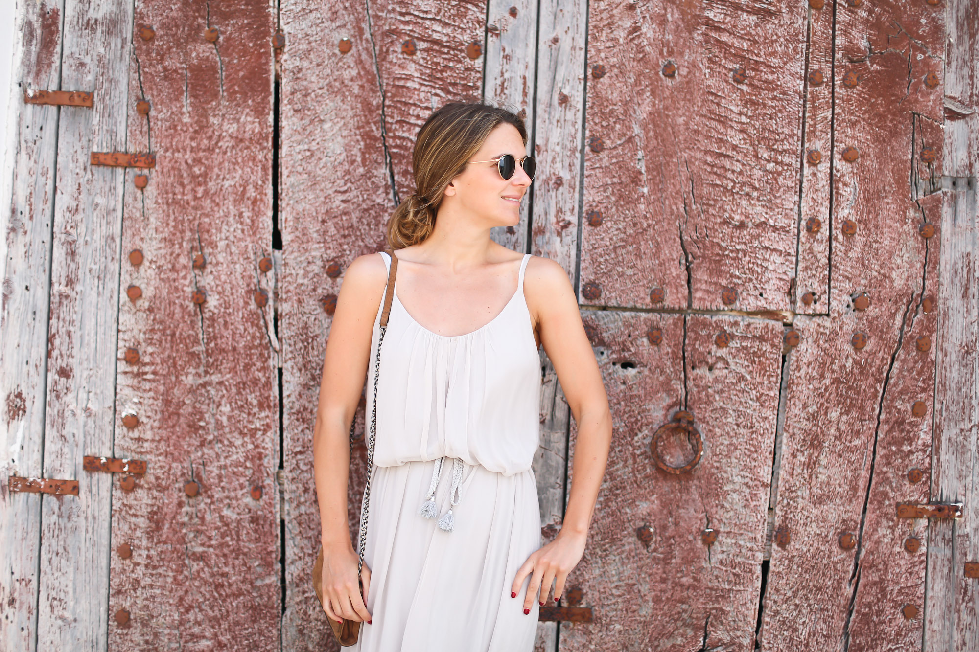 Clochet_streetstyle_theoutnet_irisandink_greek_long_maxidress_romansandals-6