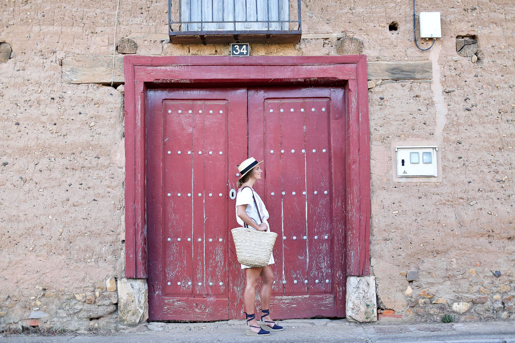 Clochet_streetstyle_chicwish_mexicandress_eseoese_espadrilles_cannotier-2