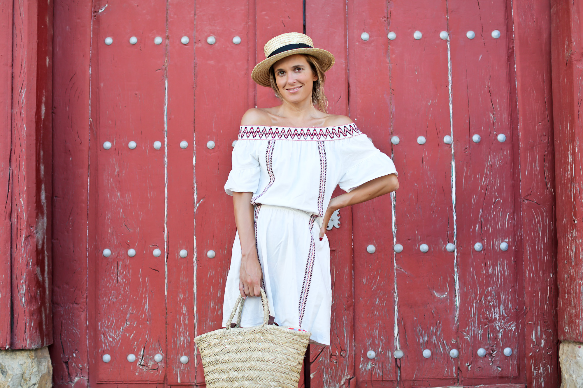 Clochet_streetstyle_chicwish_mexicandress_eseoese_espadrilles_cannotier-6