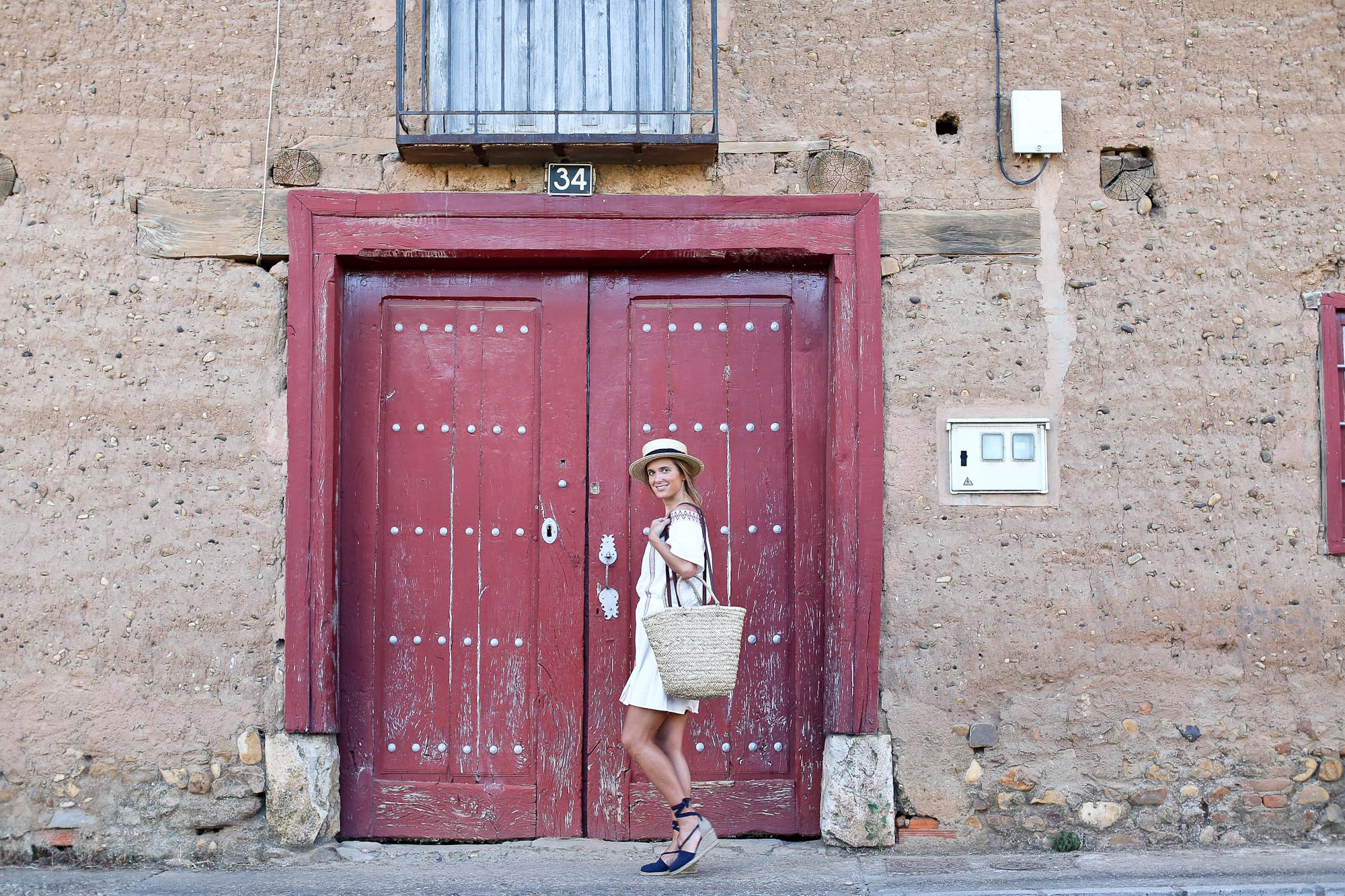 Clochet_streetstyle_chicwish_mexicandress_eseoese_espadrilles_cannotier-7