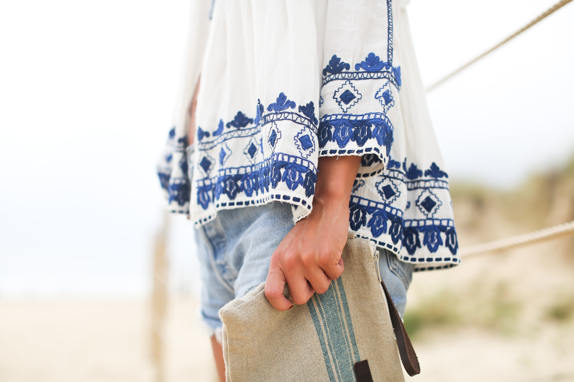 Clochet_streetstyle_zara_boho_embroided_shirt_levis501vintage_cannotier_mglinenbags-5
