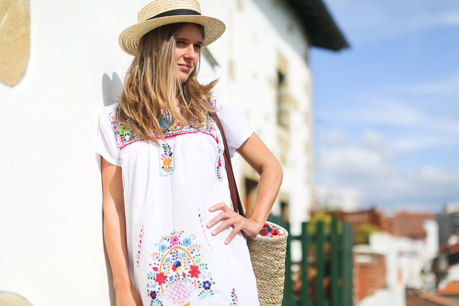 Clochet_streetstyle_mexican_traditional_handmade_dress-5