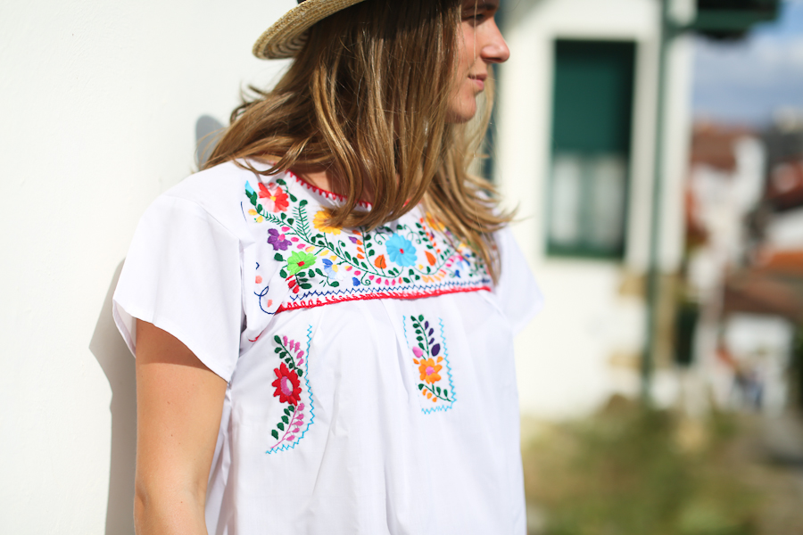 Clochet_streetstyle_mexican_traditional_handmade_dress-8