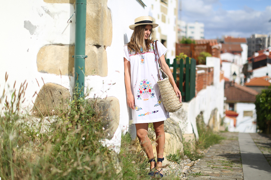 Clochet_streetstyle_mexican_traditional_handmade_dress