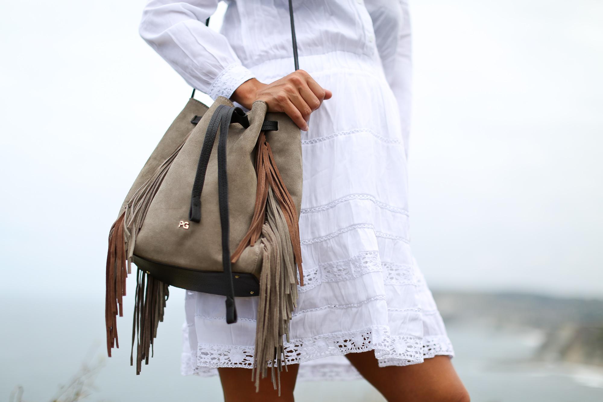 Clochet_streetstyle_chicwish_boho_little_white_dress_purificaciongarcia_go_on_bombonera_boho-3