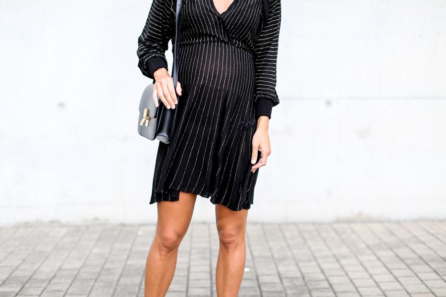 Clochet_streetstyle_fashionblogger_zaraknitdress_specialedition_celineboxbag_celinesunglasses-11