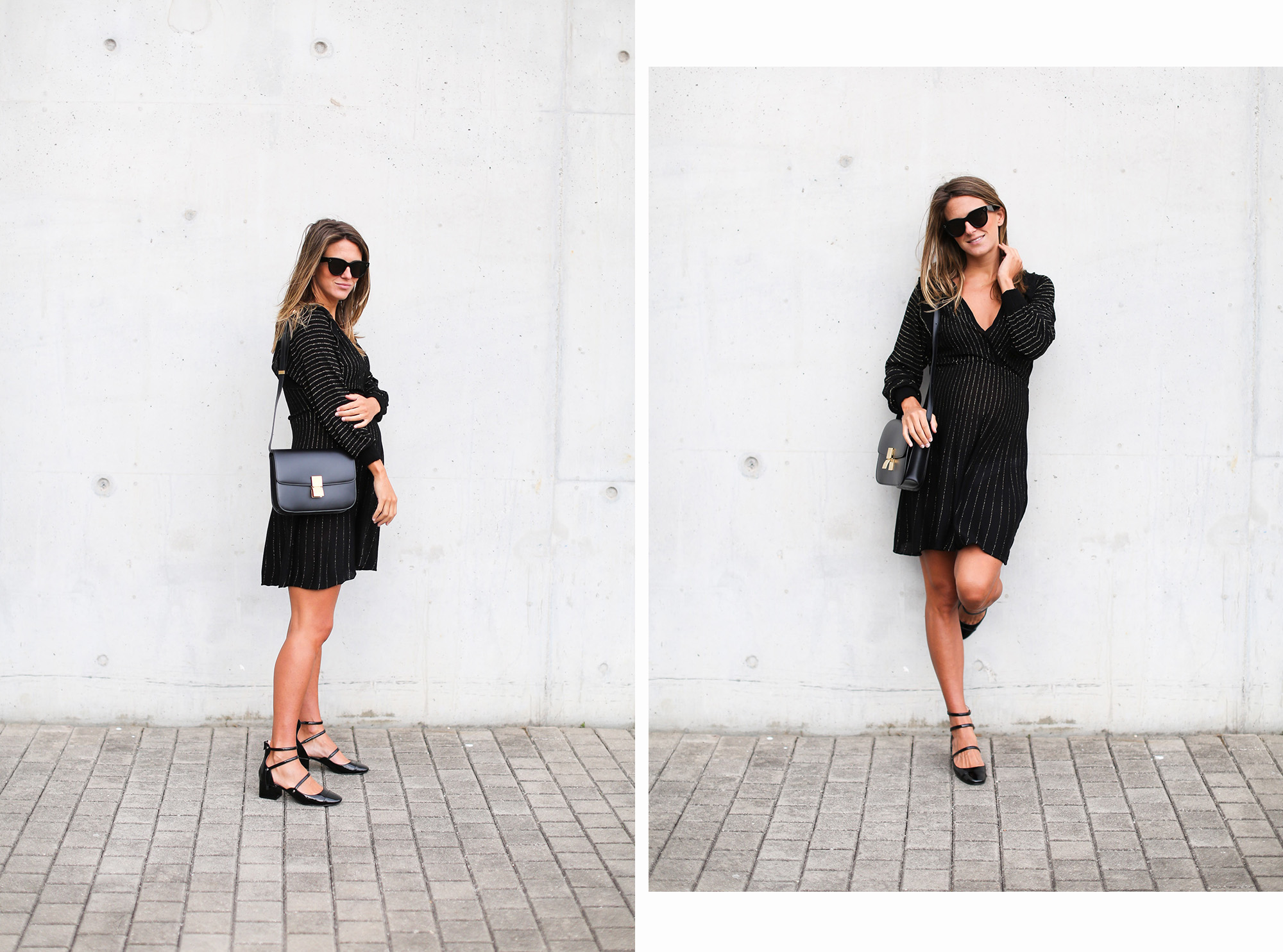 Clochet_streetstyle_fashionblogger_zaraknitdress_specialedition_celineboxbag_celinesunglasses-12