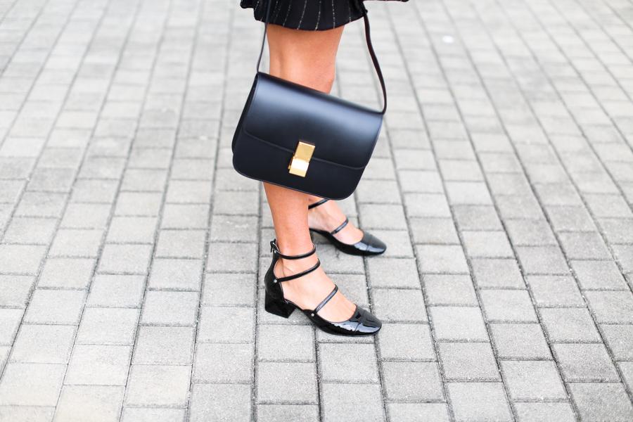 Clochet_streetstyle_fashionblogger_zaraknitdress_specialedition_celineboxbag_celinesunglasses-6