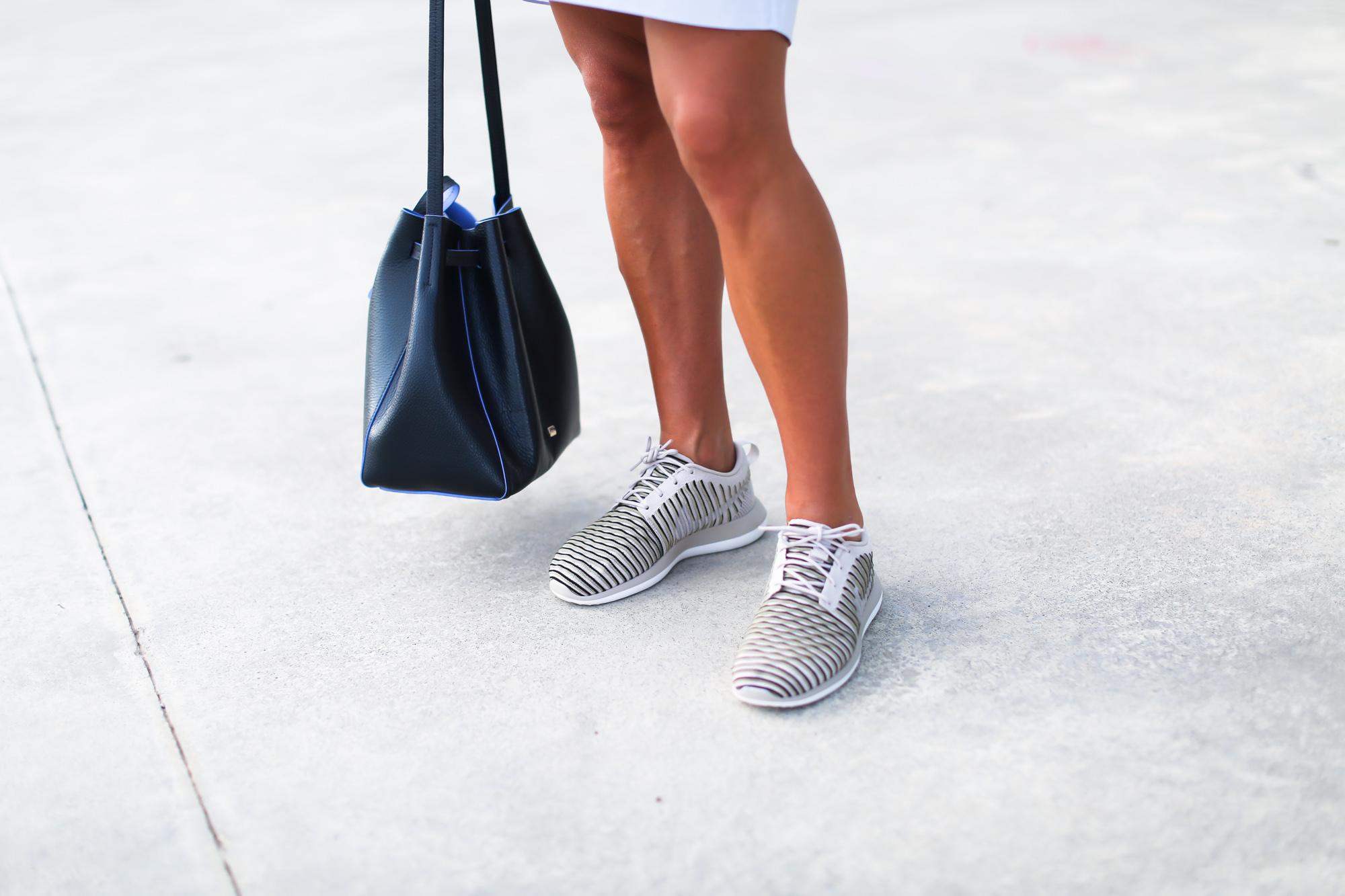 clochet_streetstyle_NIKEROSHETWOFLYKNIT_sneakers_nike-2