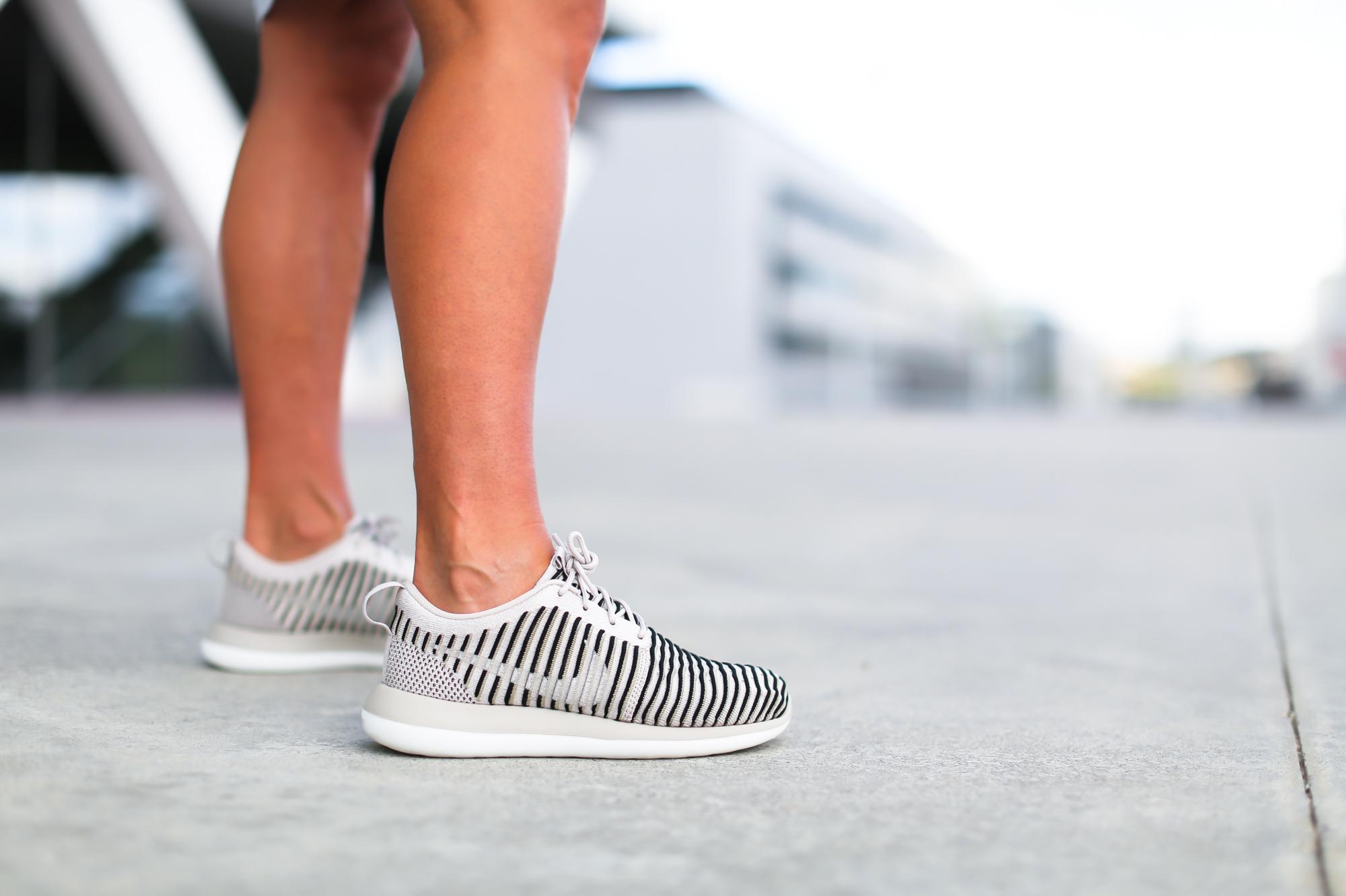 clochet_streetstyle_NIKEROSHETWOFLYKNIT_sneakers_nike