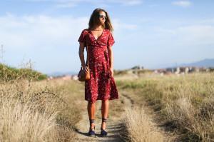 clochet_streetstyle_elcorteingles_easywear_vestidomidiestampadofloral_bandoleracuero-8