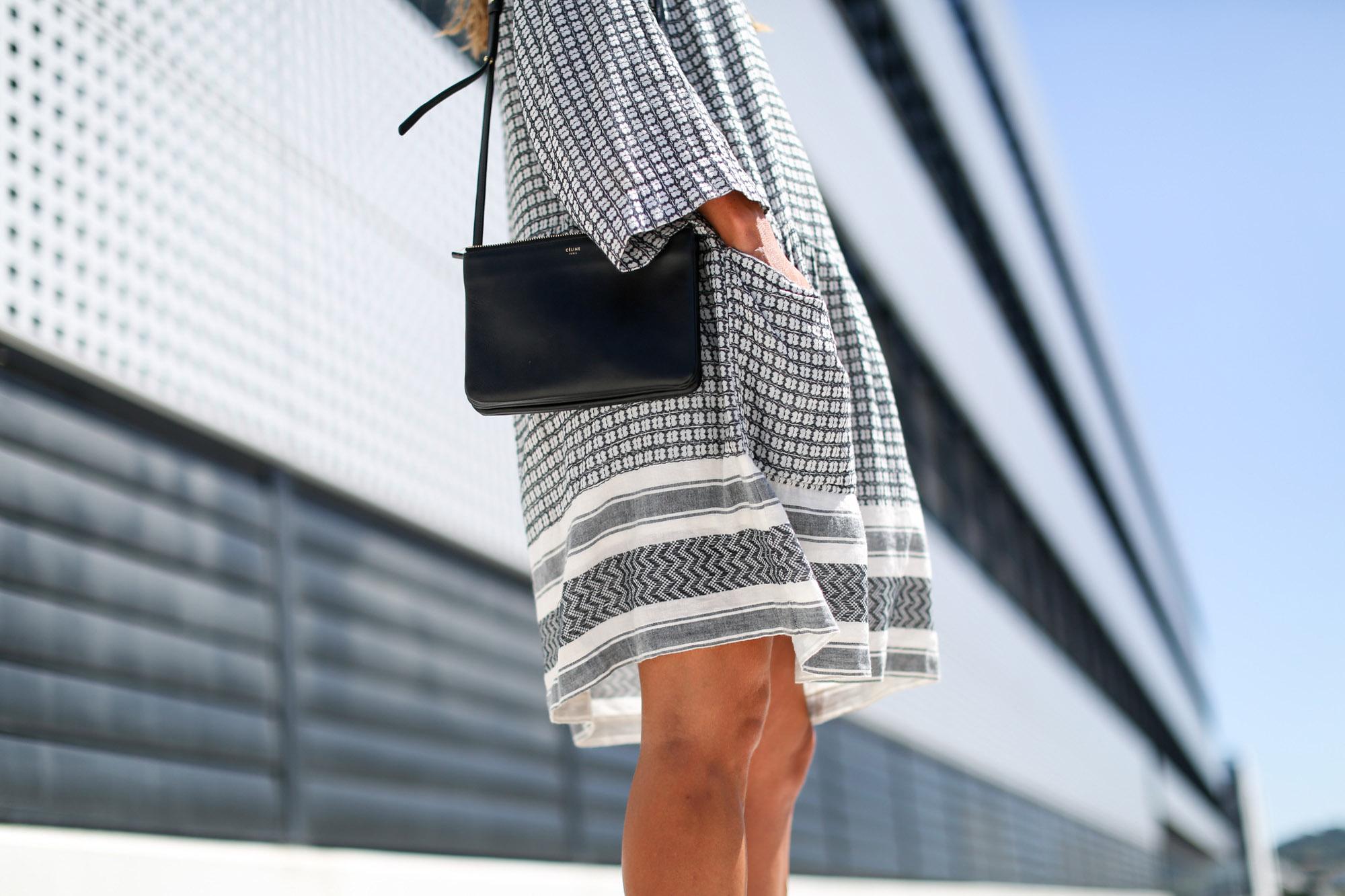 clochet_streetstyle_isabelmarantetoile_dress_celineparis_triobag-5