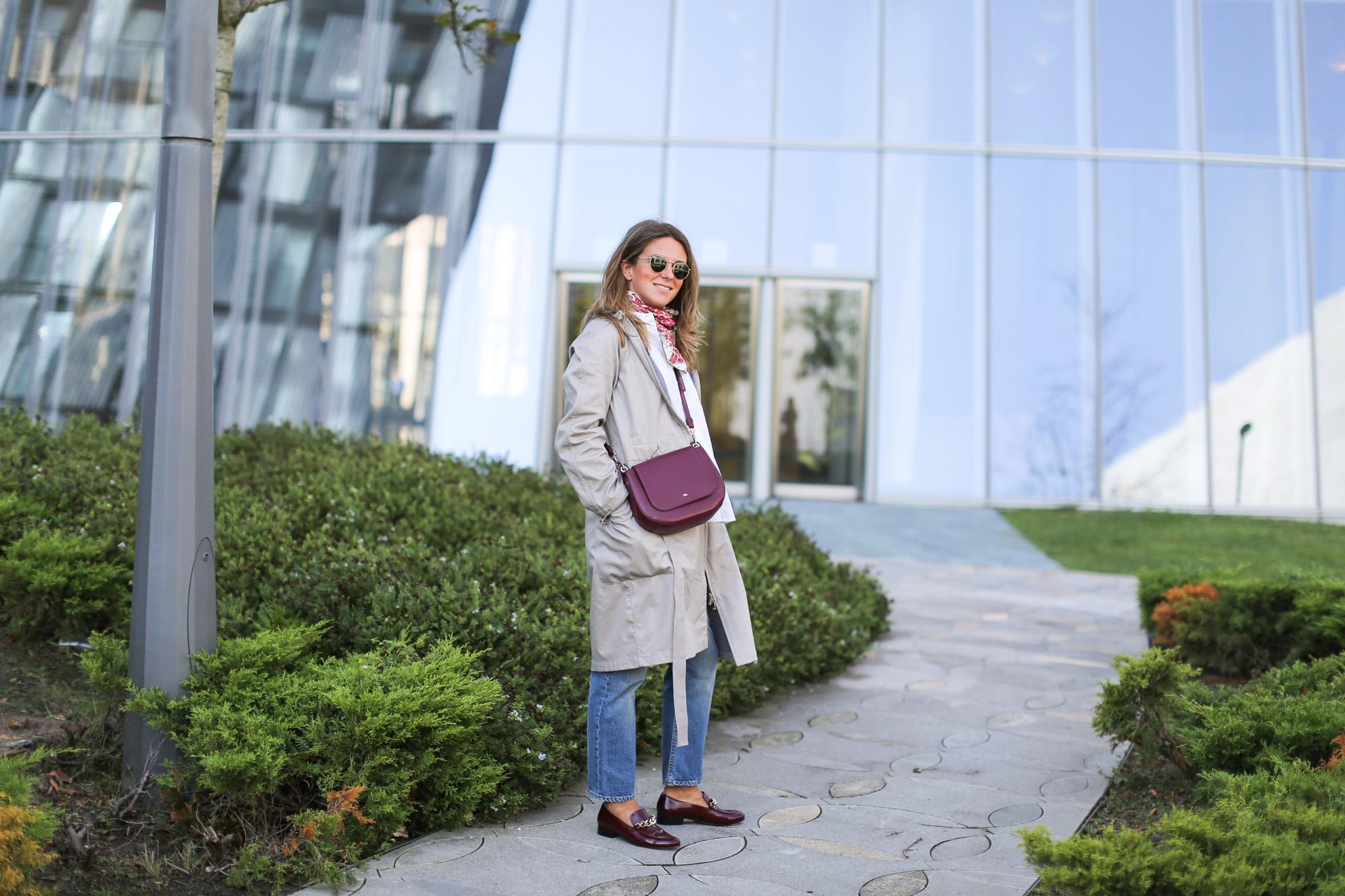 Clochet_streetstyle_fashionblogger_purificaciongarcia_pgbacktothecity_bandolerapielwestfalia_mocasinespielgranates-2