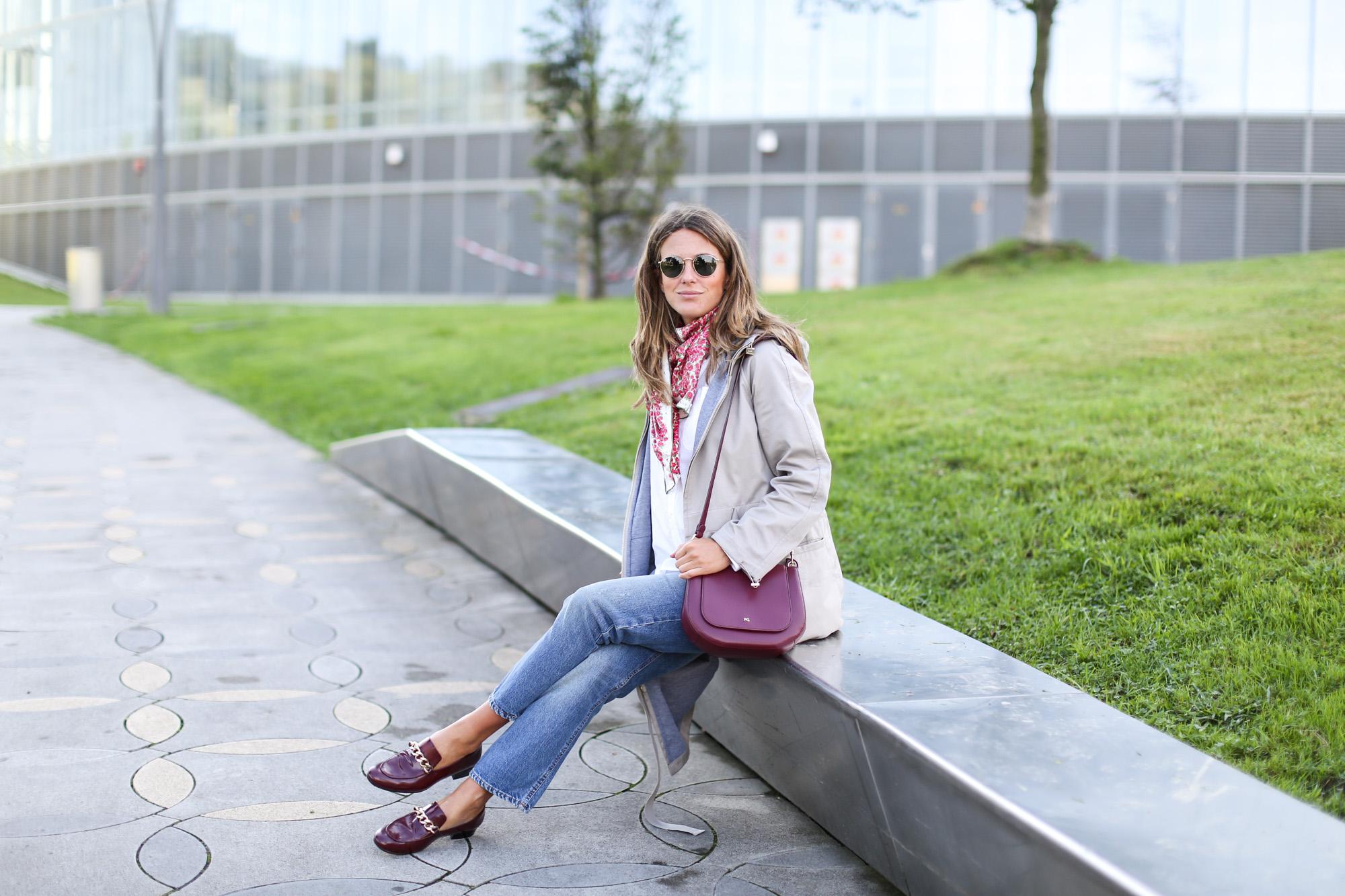 Clochet_streetstyle_fashionblogger_purificaciongarcia_pgbacktothecity_bandolerapielwestfalia_mocasinespielgranates-5