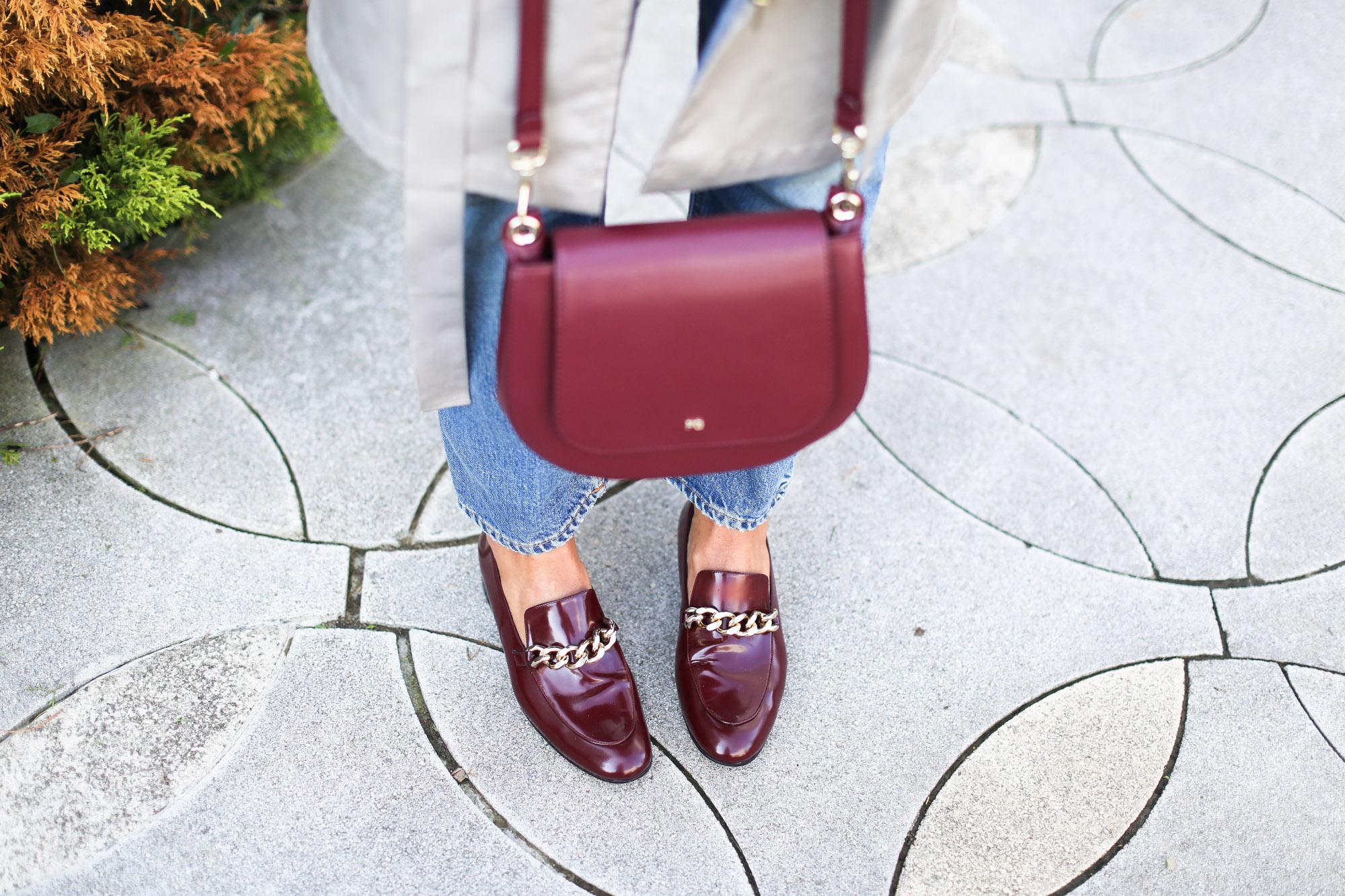 Clochet_streetstyle_fashionblogger_purificaciongarcia_pgbacktothecity_bandolerapielwestfalia_mocasinespielgranates-6