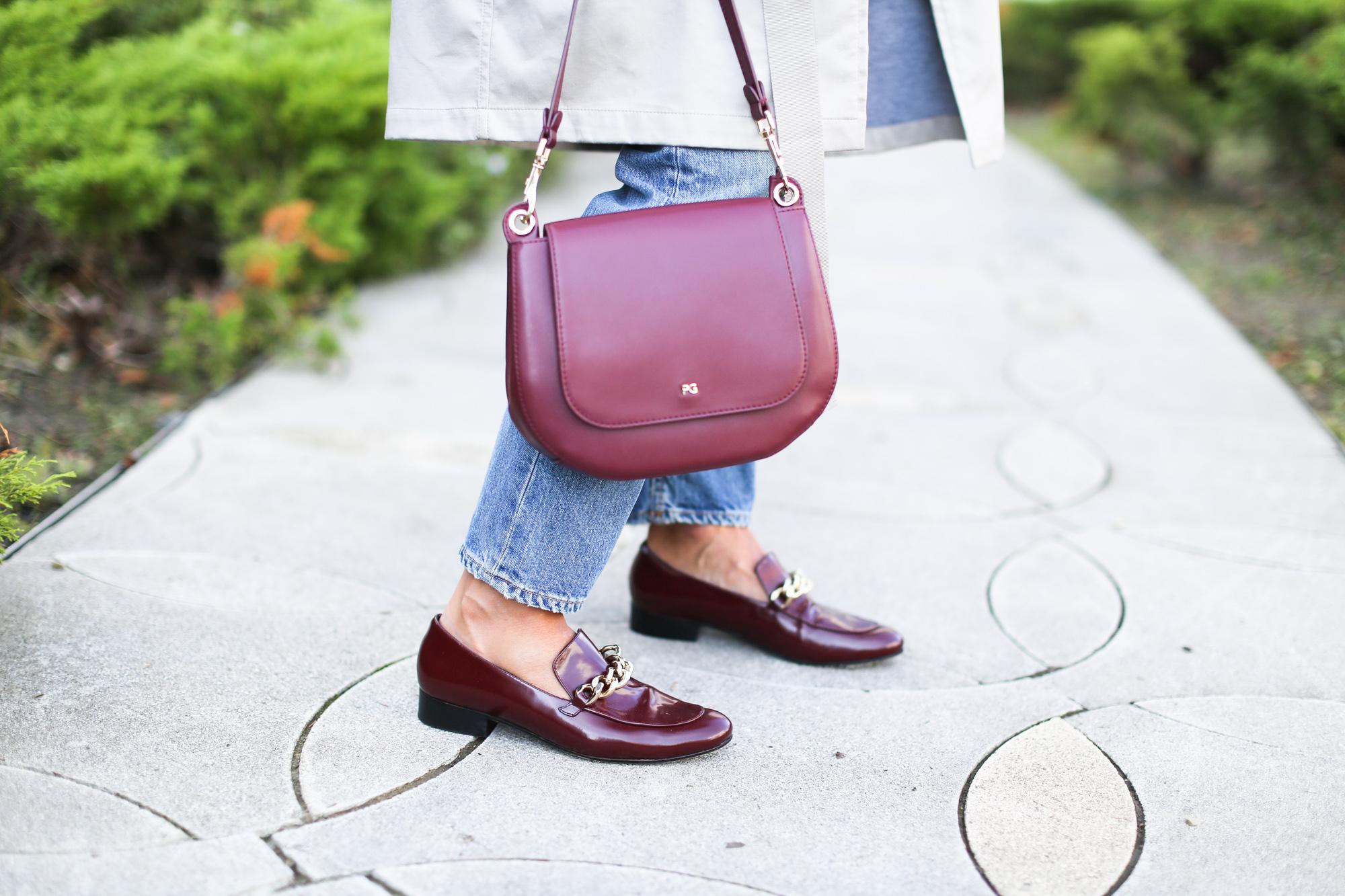 Clochet_streetstyle_fashionblogger_purificaciongarcia_pgbacktothecity_bandolerapielwestfalia_mocasinespielgranates-7