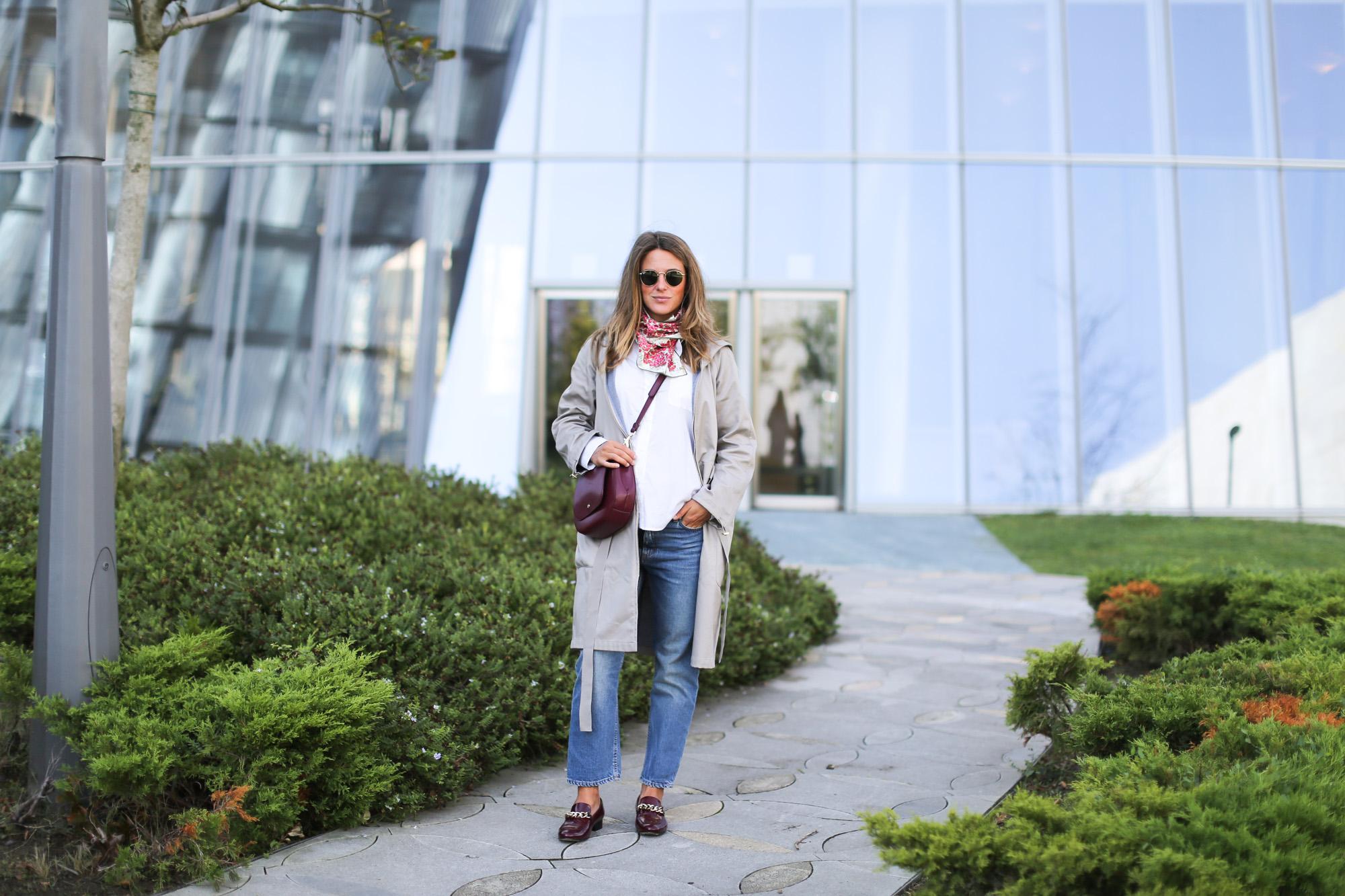 Clochet_streetstyle_fashionblogger_purificaciongarcia_pgbacktothecity_bandolerapielwestfalia_mocasinespielgranates