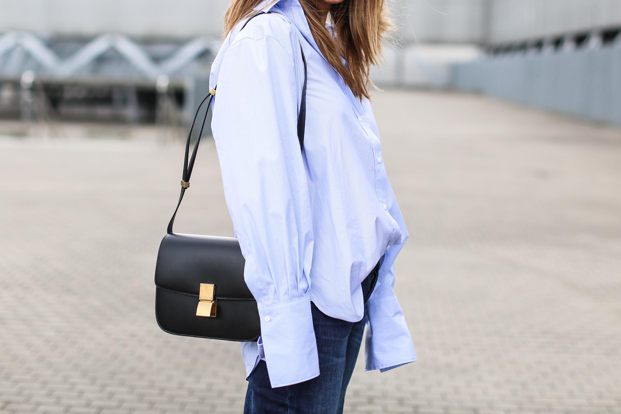 Clochet_fashionblogger_streetstyle_distressedboyfriendjeans_celineparisboxbag-5