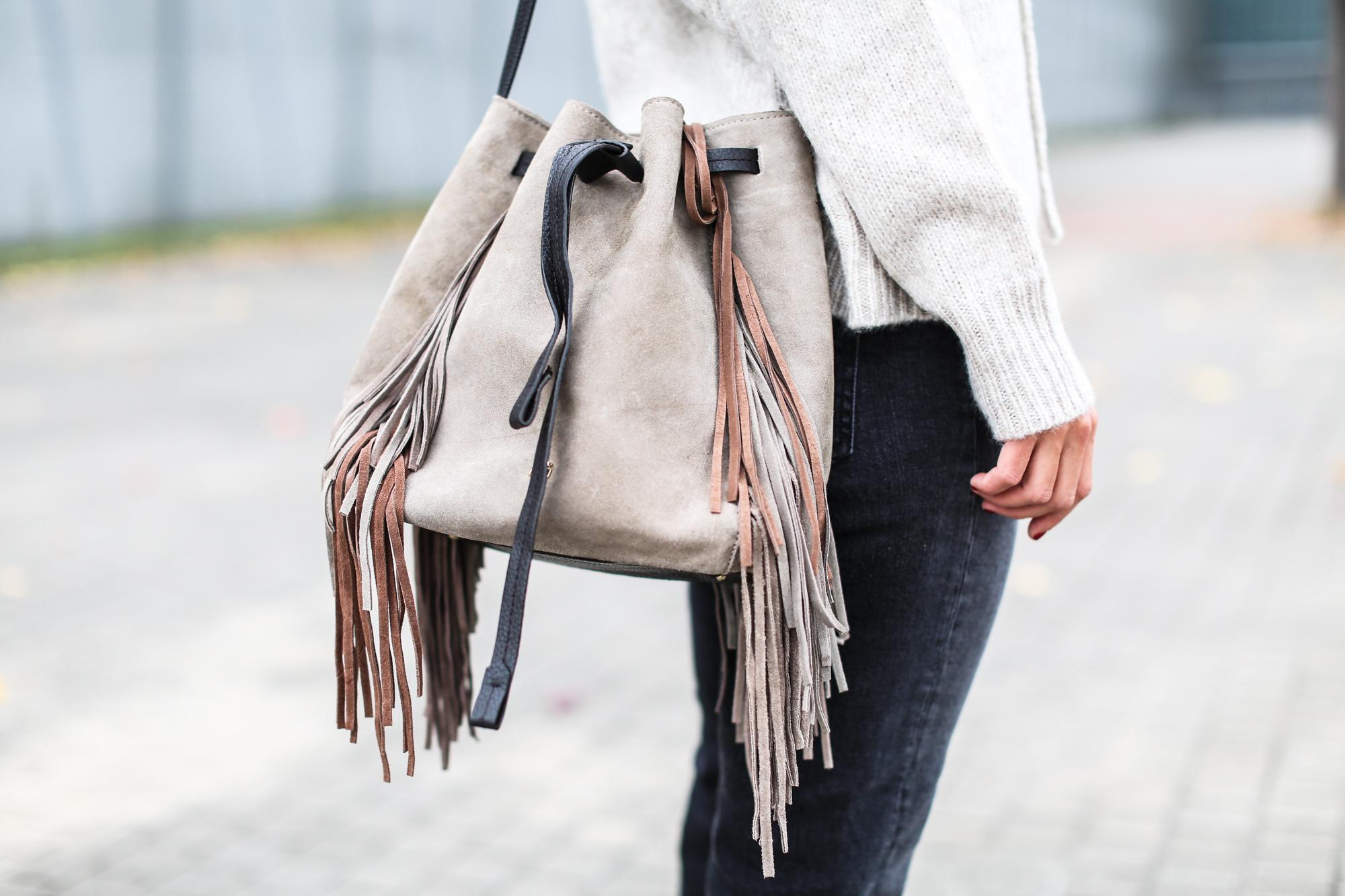 Clochet_fashionblogger_streetstyle_purificaciongarcia_bandoleraantegoon_h&mmomjeans-5