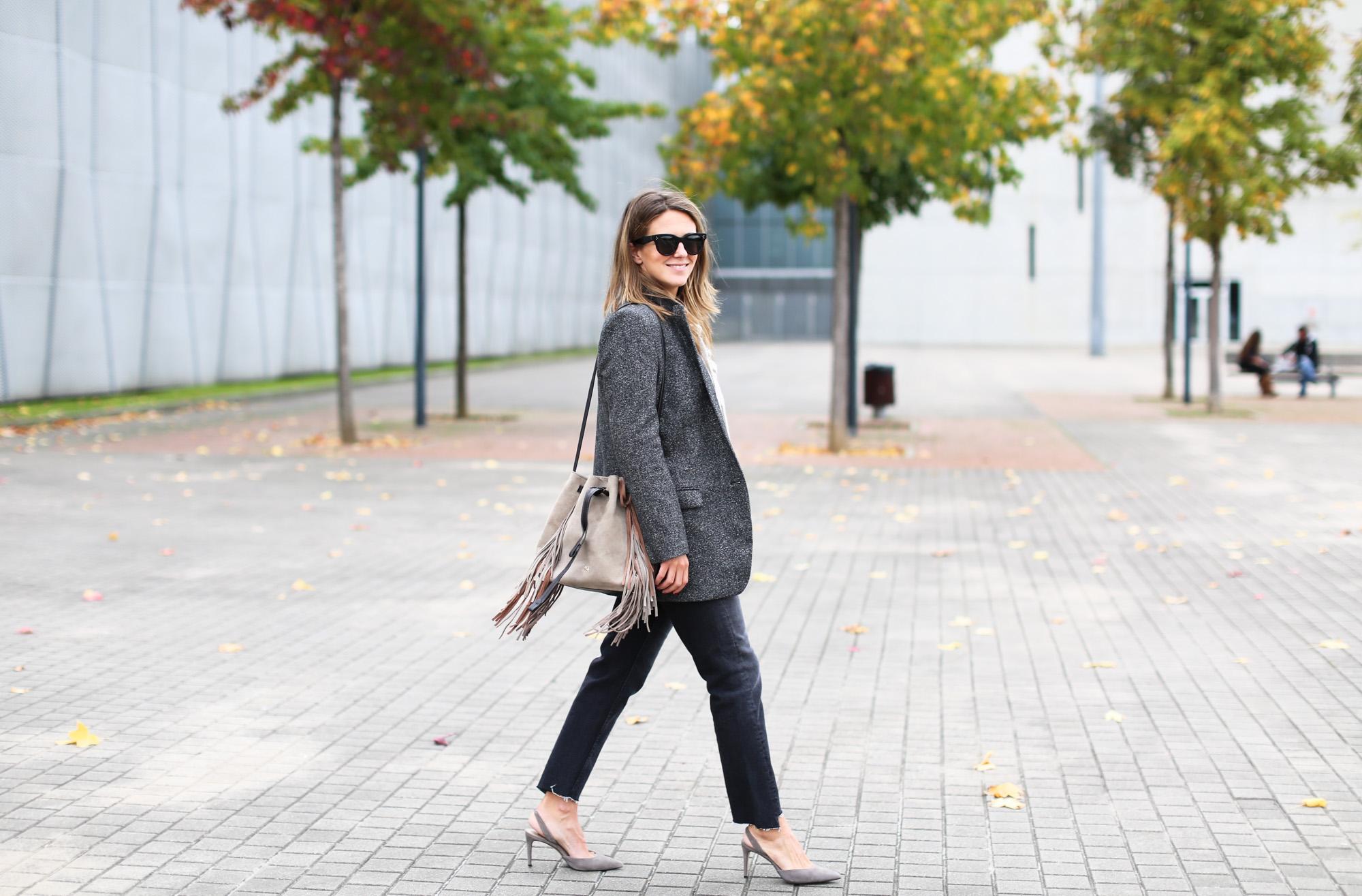 Clochet_fashionblogger_streetstyle_purificaciongarcia_bandoleraantegoon_h&mmomjeans-7