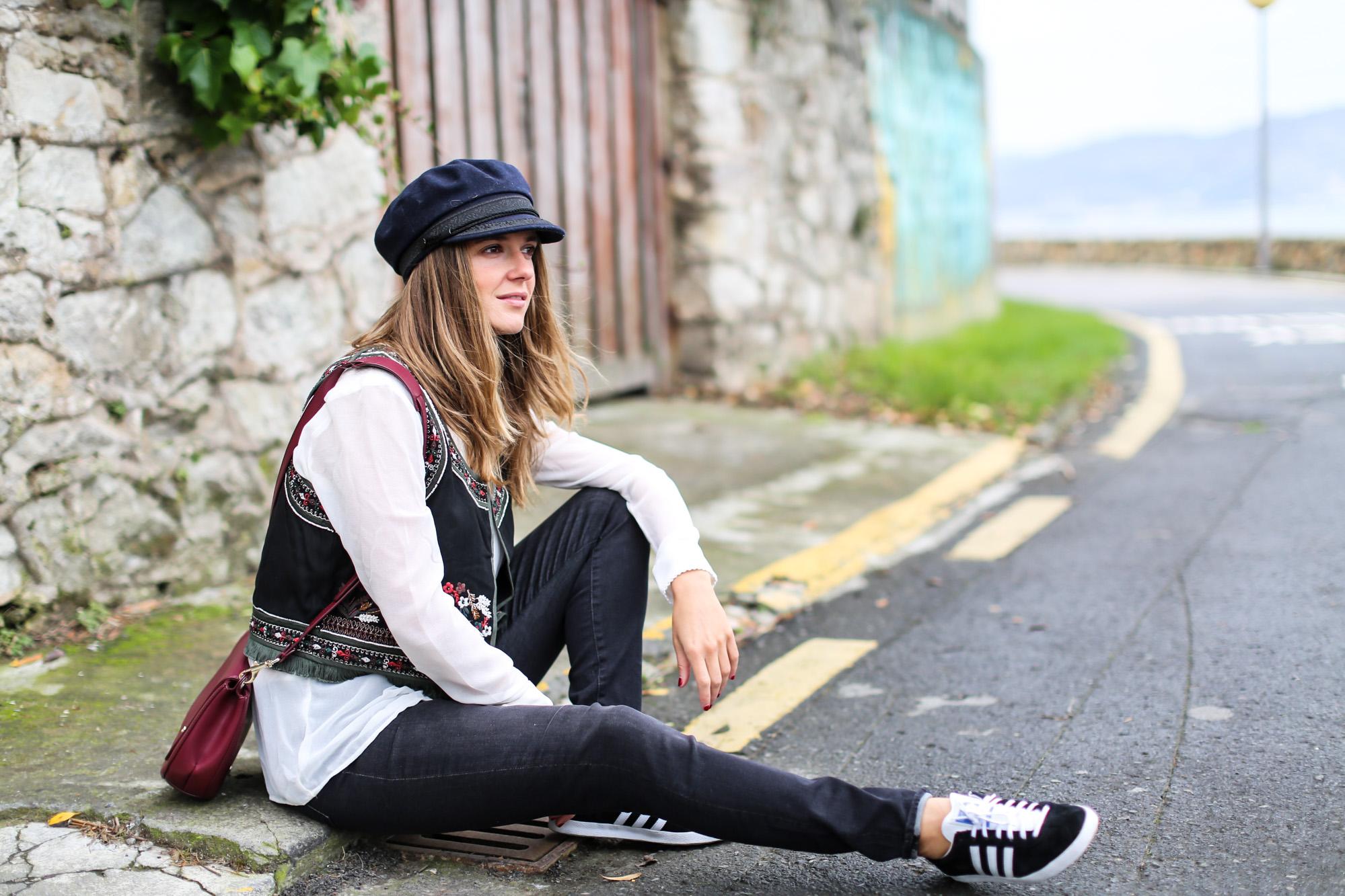 clochet_streetstyle_fashionblogger_abrigomilitartintoretto_elcorteingles-10