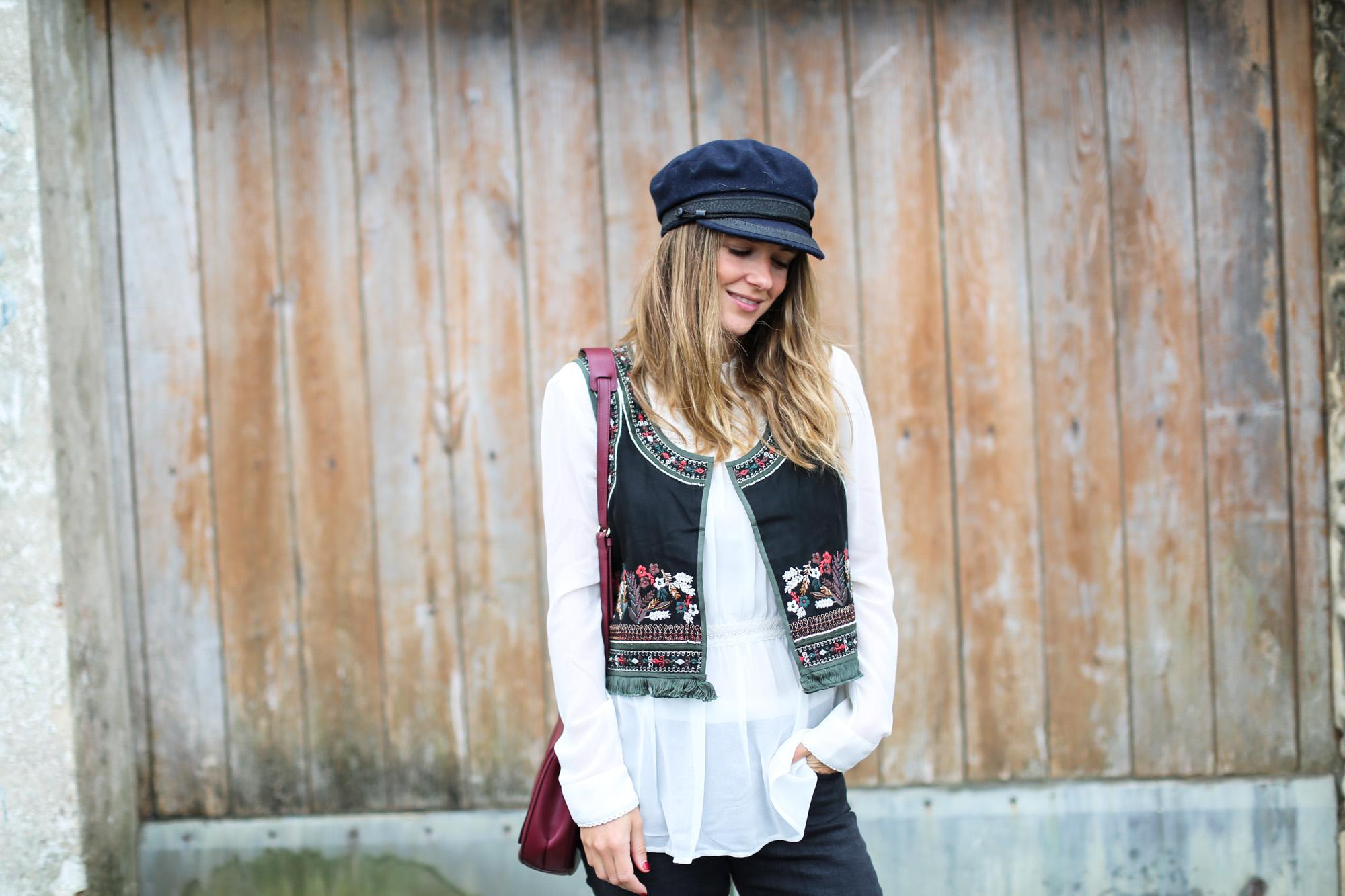 clochet_streetstyle_fashionblogger_abrigomilitartintoretto_elcorteingles-11