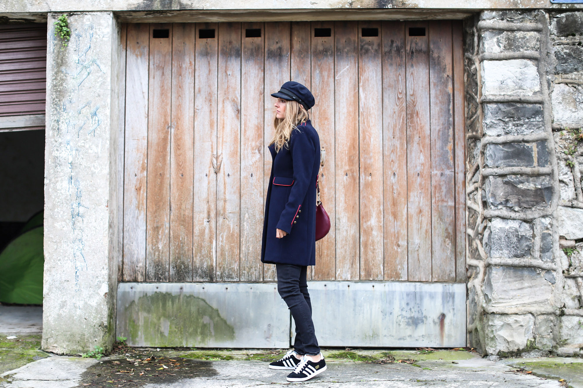 clochet_streetstyle_fashionblogger_abrigomilitartintoretto_elcorteingles-3