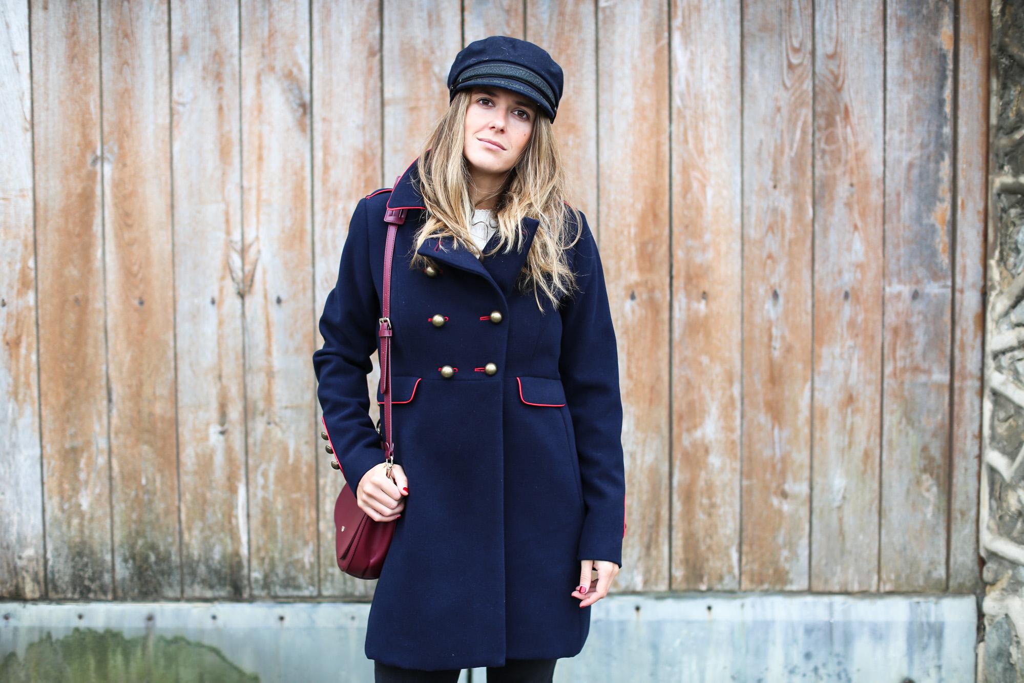 clochet_streetstyle_fashionblogger_abrigomilitartintoretto_elcorteingles-5