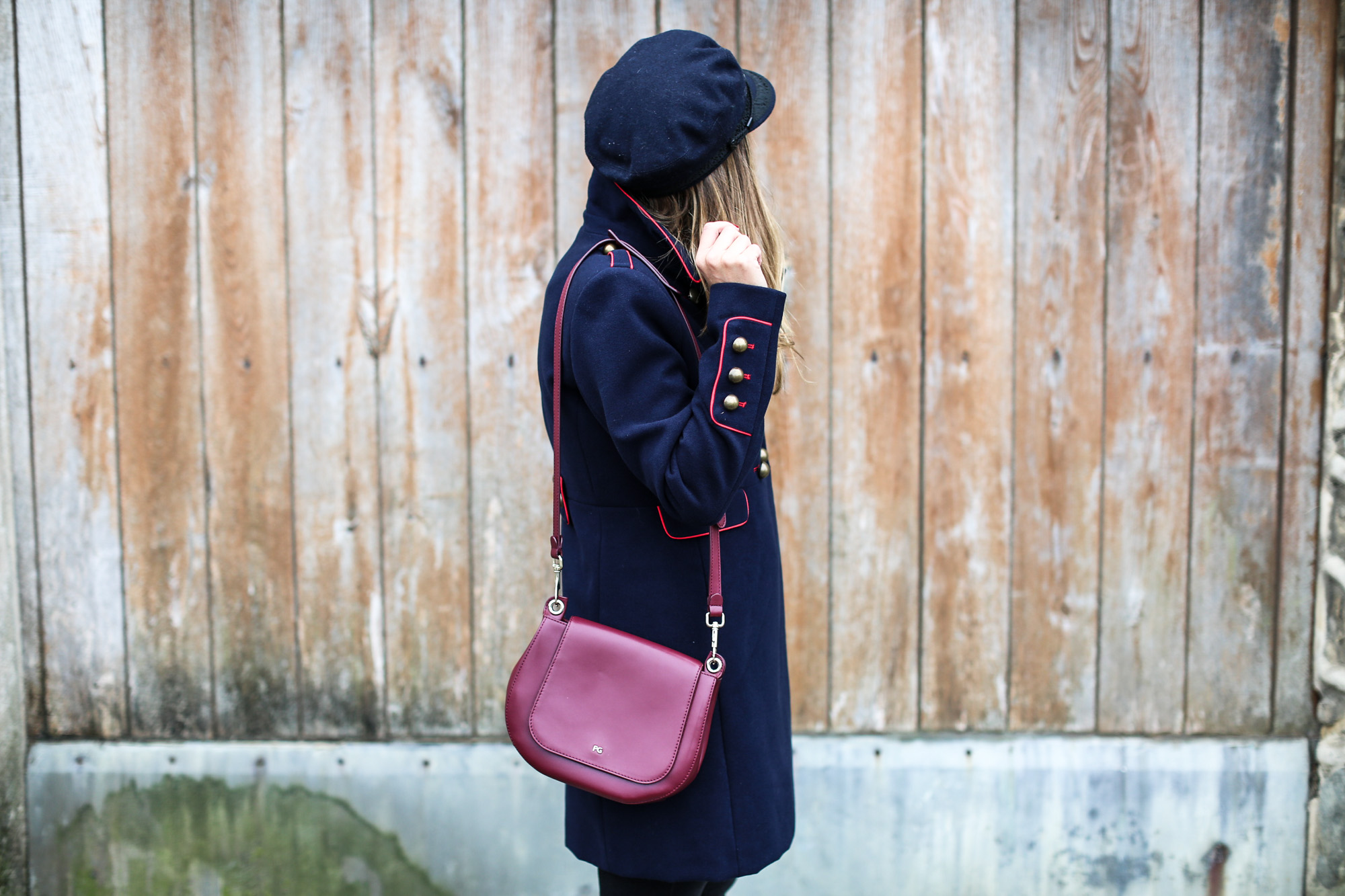clochet_streetstyle_fashionblogger_abrigomilitartintoretto_elcorteingles-6