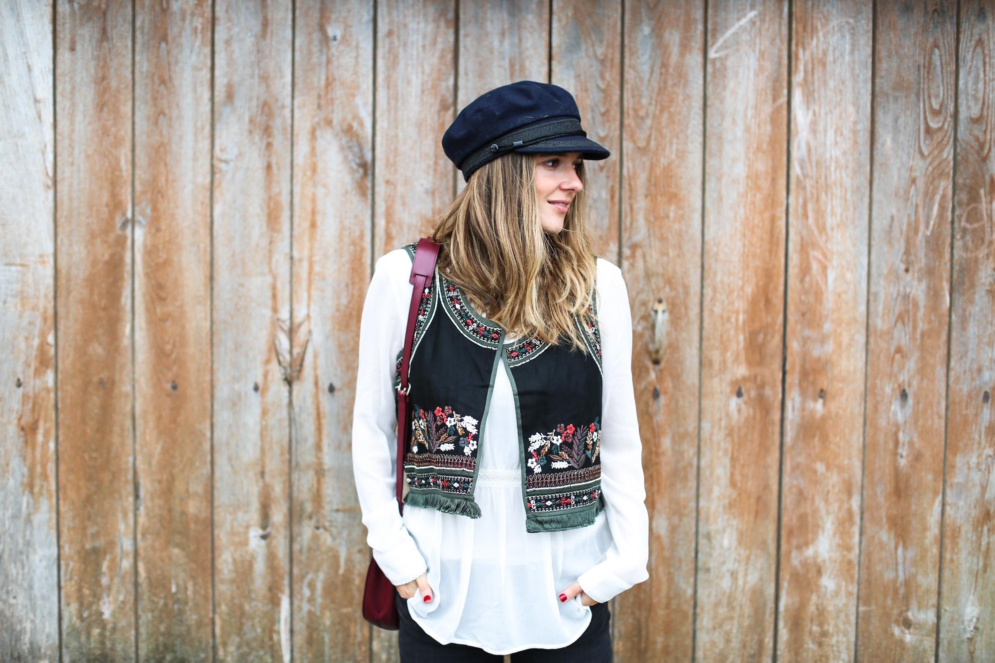 clochet_streetstyle_fashionblogger_abrigomilitartintoretto_elcorteingles-9
