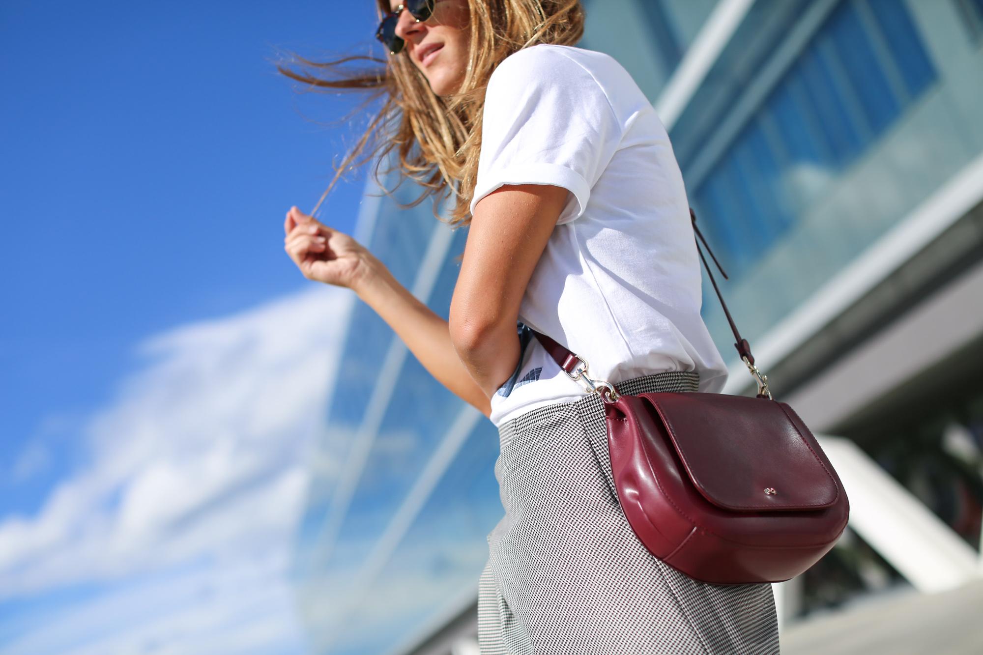 clochet_streetstyle_fashionblogger_leatherloafers_zara_asymmetric_toothgooseminiskirt-9