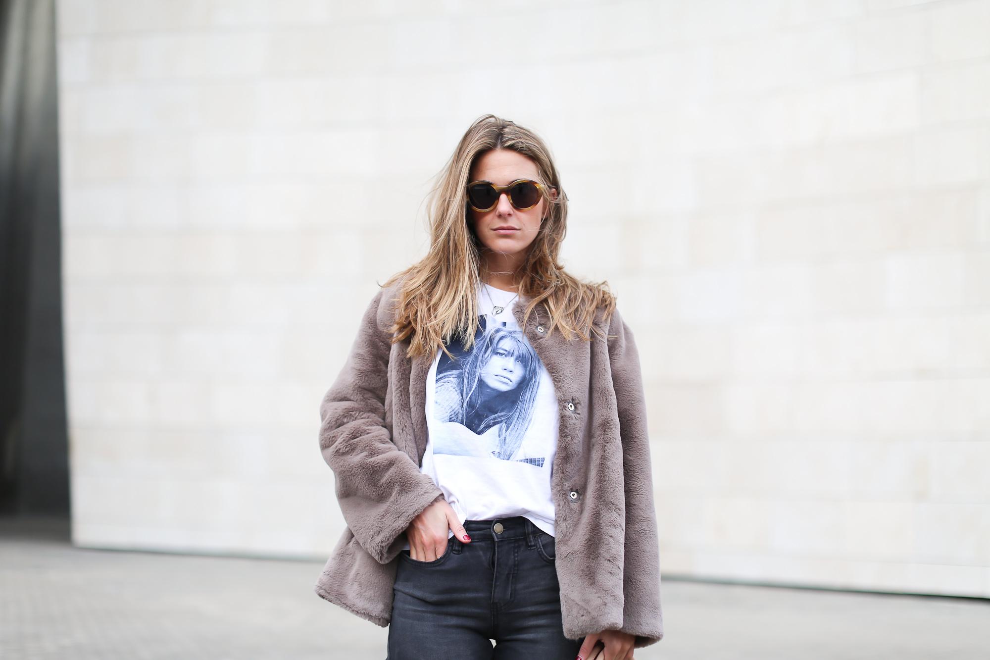 Clochet_streetstyle_fashionblogger_bilbao_guggenheim_purificaciongarcia_bolsoante_adidasgazelle-5