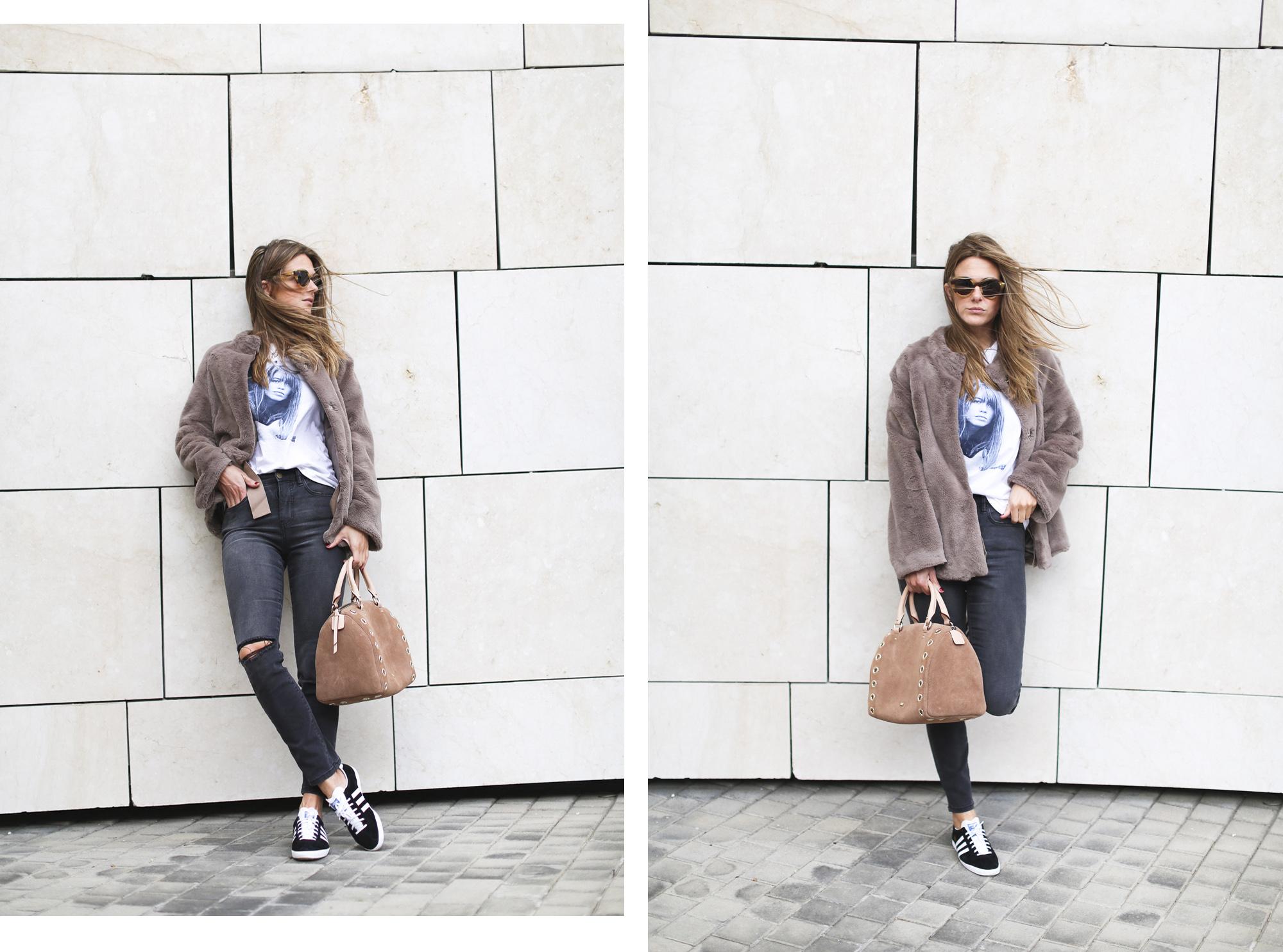 Clochet_streetstyle_fashionblogger_bilbao_guggenheim_purificaciongarcia_bolsoante_adidasgazelle-8
