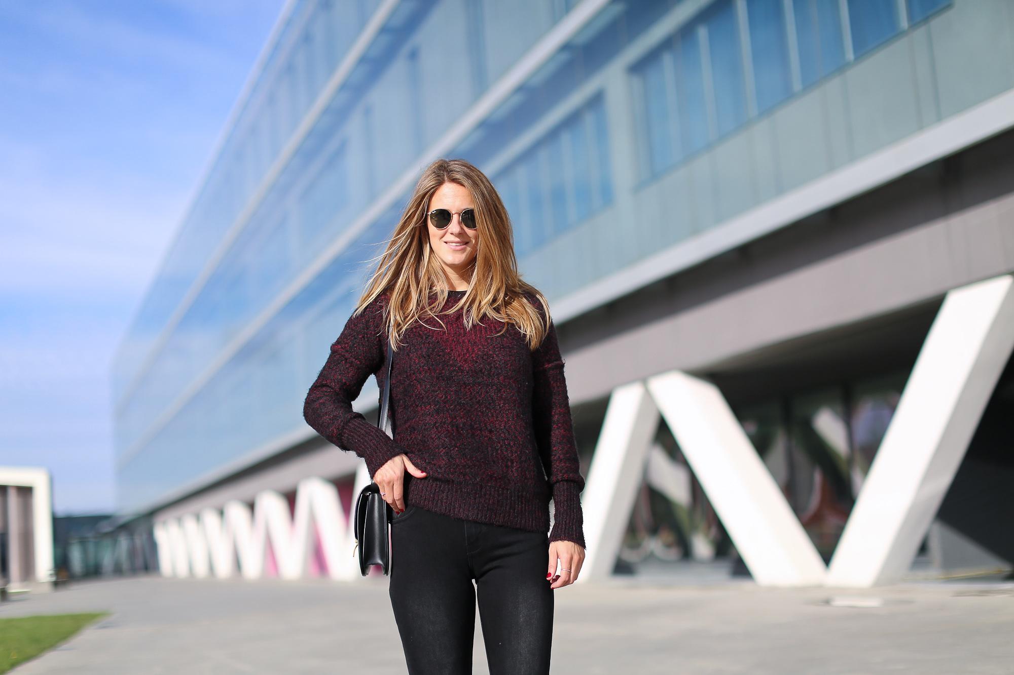 Clochet_streetstyle_fashionblogger_bilbao_zapatospielpertiniestampadoserpientepiton_zarajeansborlaspompones-5