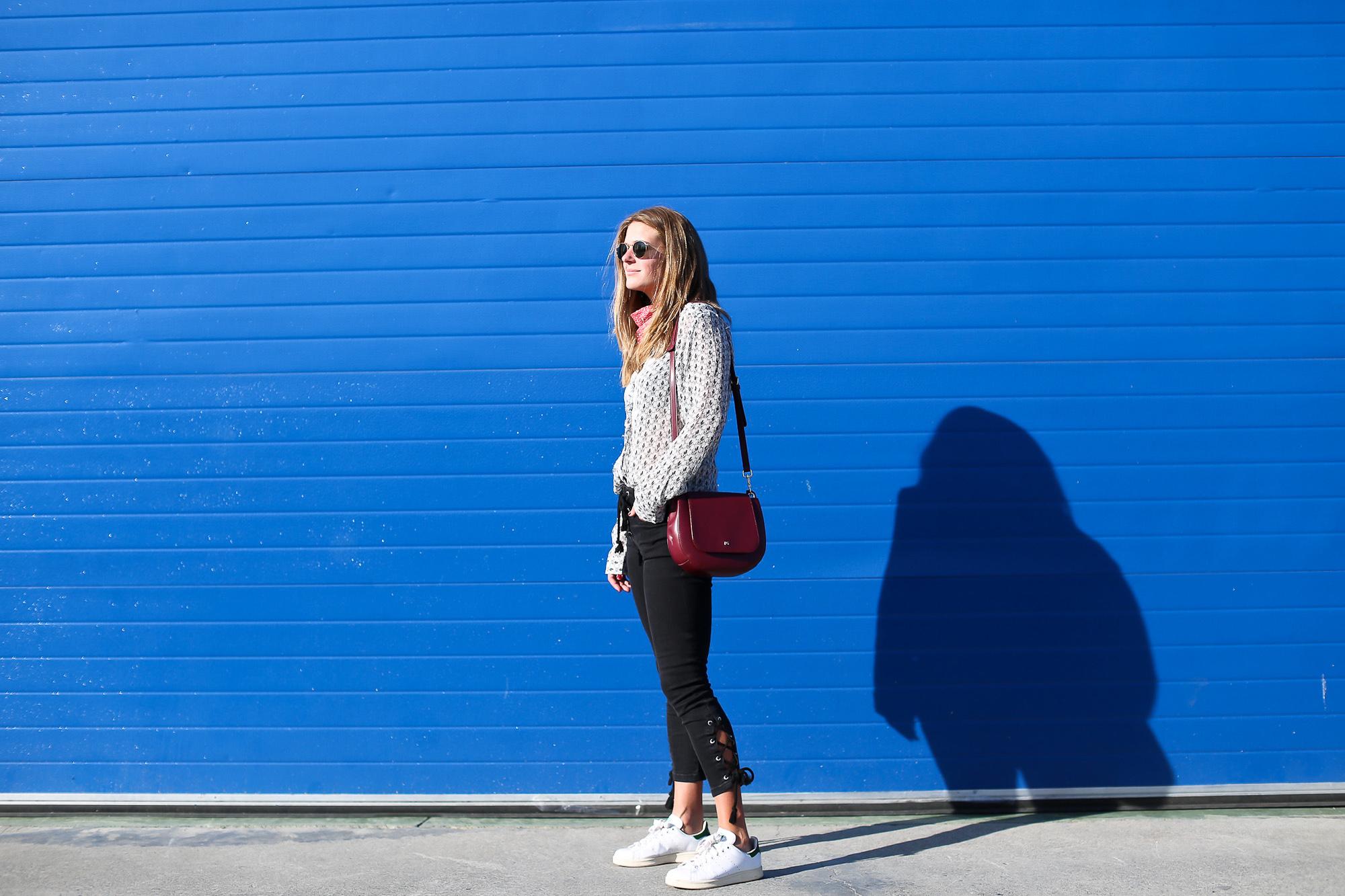Clochet_streetstyle_fashionblogger_concordneo_adidasstansmith_mangomarantjeans-4