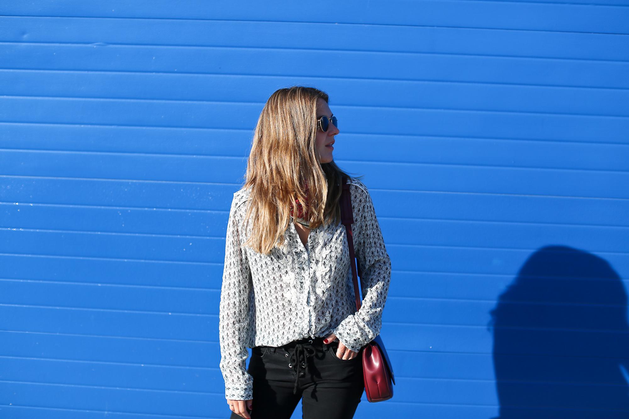 Clochet_streetstyle_fashionblogger_concordneo_adidasstansmith_mangomarantjeans-6
