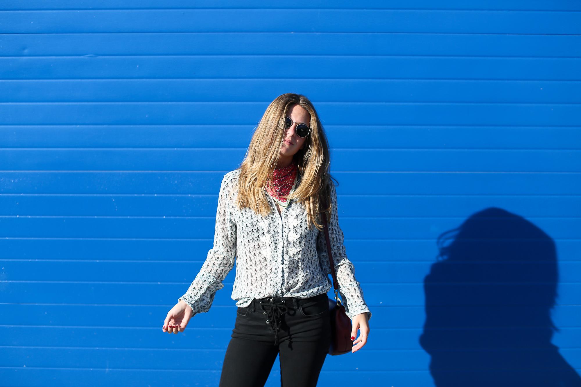 Clochet_streetstyle_fashionblogger_concordneo_adidasstansmith_mangomarantjeans-7