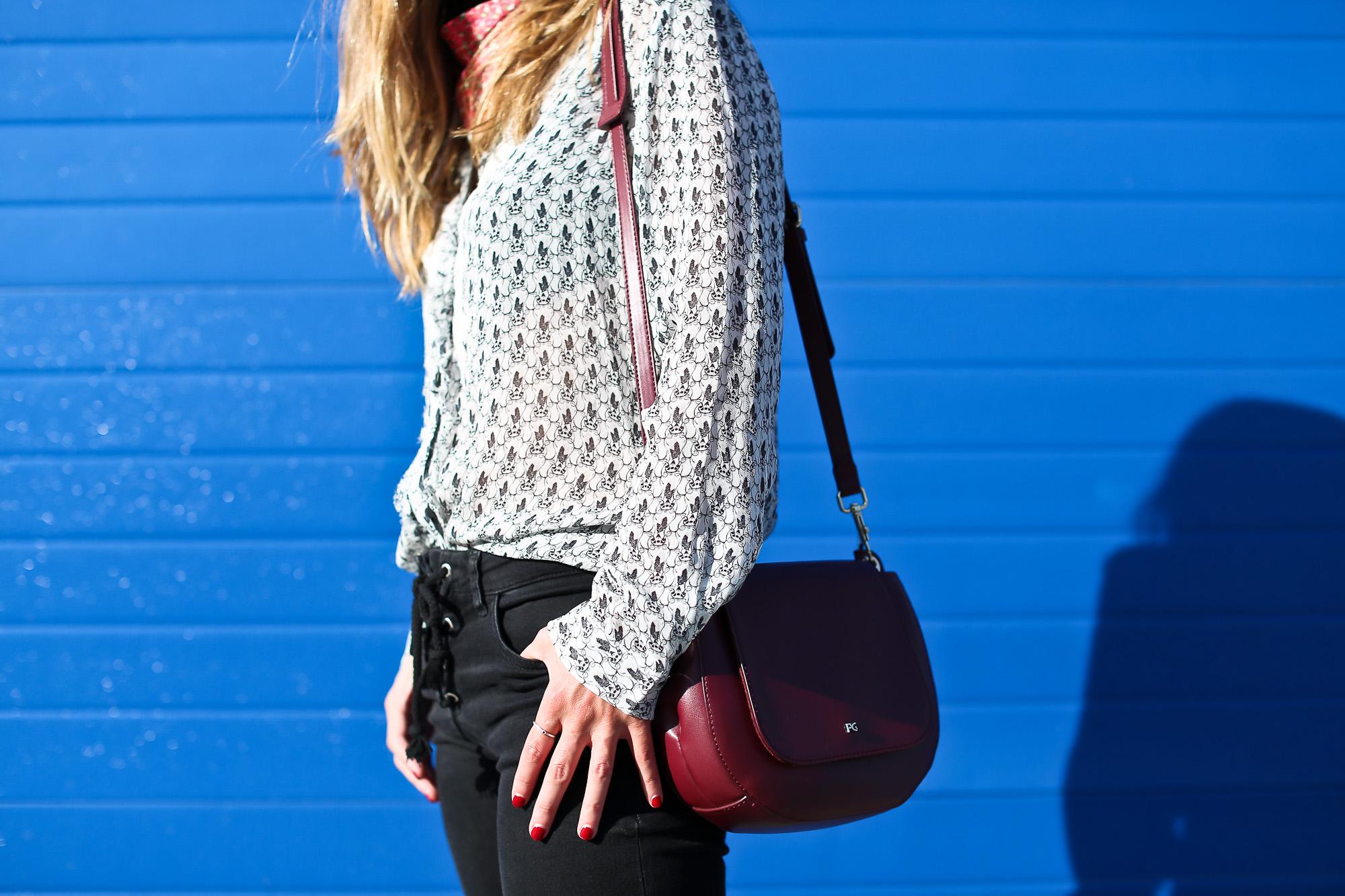 Clochet_streetstyle_fashionblogger_concordneo_adidasstansmith_mangomarantjeans-8