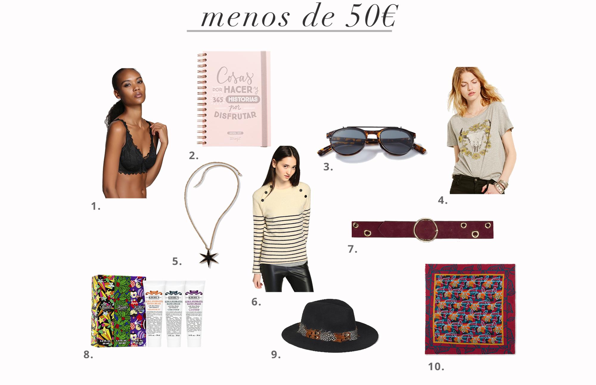 Ideasregalosnavidad_menos50euros_elcorteingles