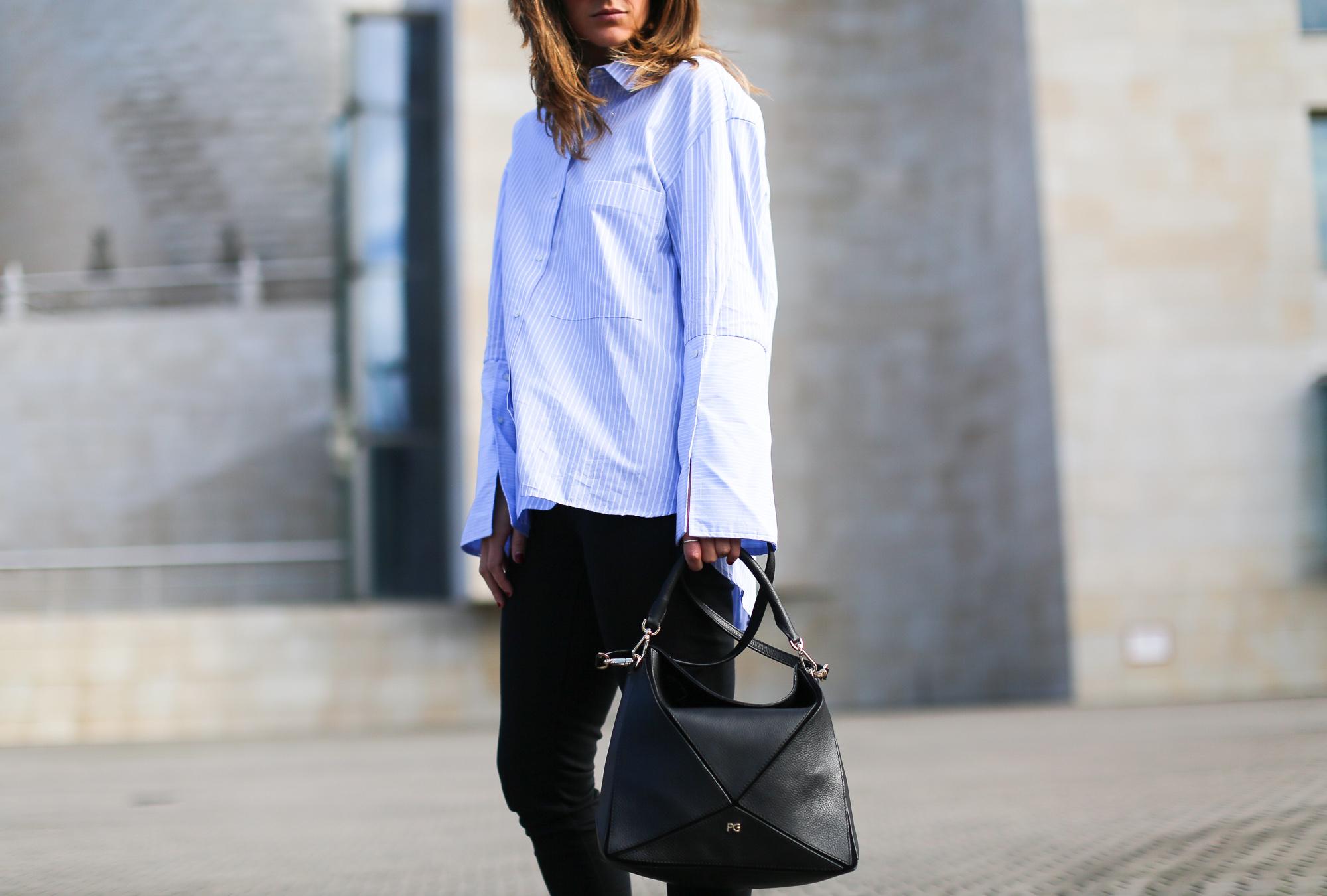 Clochet_streetstyle_fashionblogger_andotherstoriesbeigelongwoolcoat_&otherstoriessuedeankleboots-10