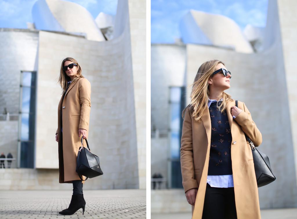 Clochet_streetstyle_fashionblogger_andotherstoriesbeigelongwoolcoat_&otherstoriessuedeankleboots-11